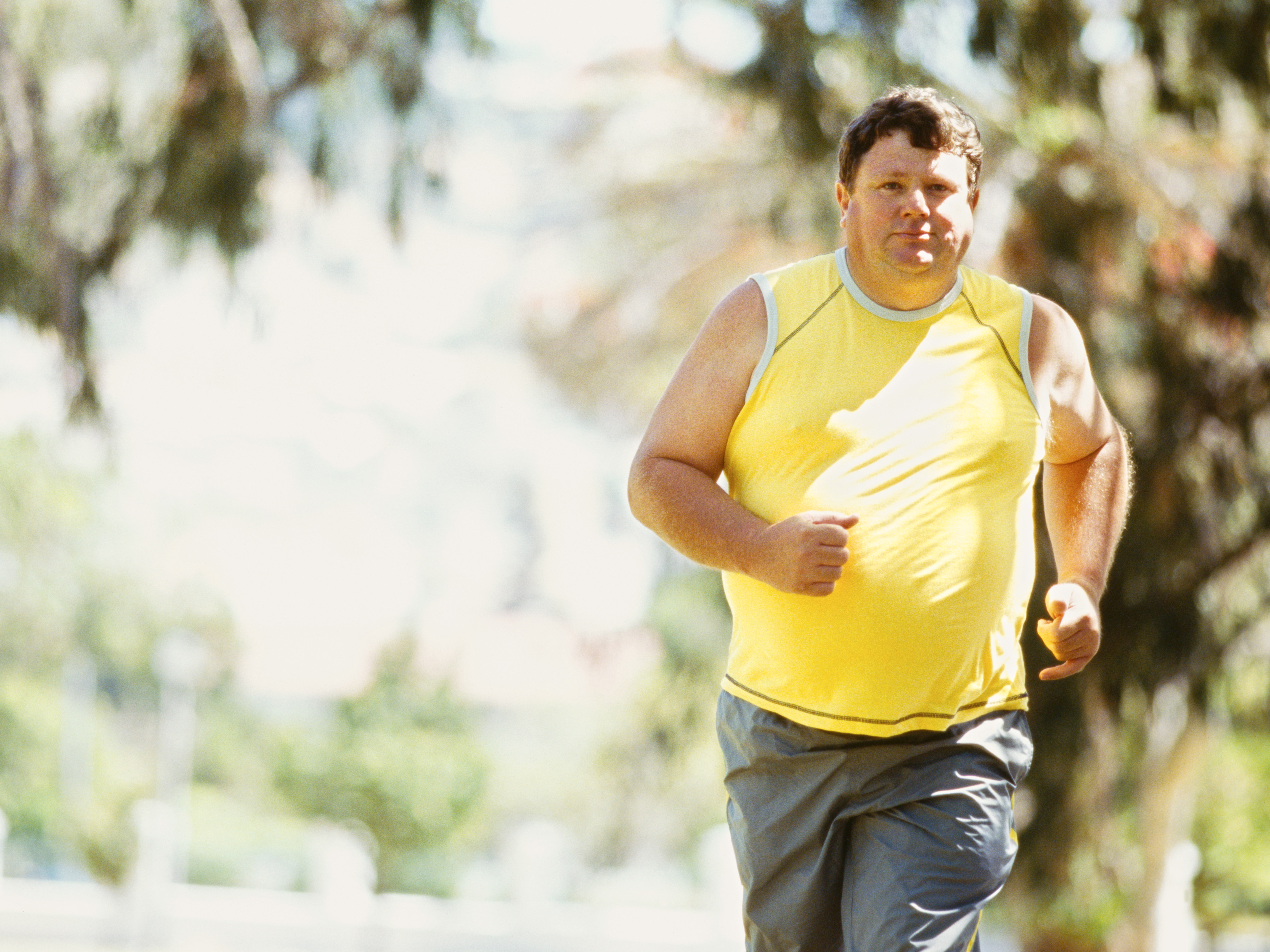 These 6 kinds of exercise can propel you to incredible health