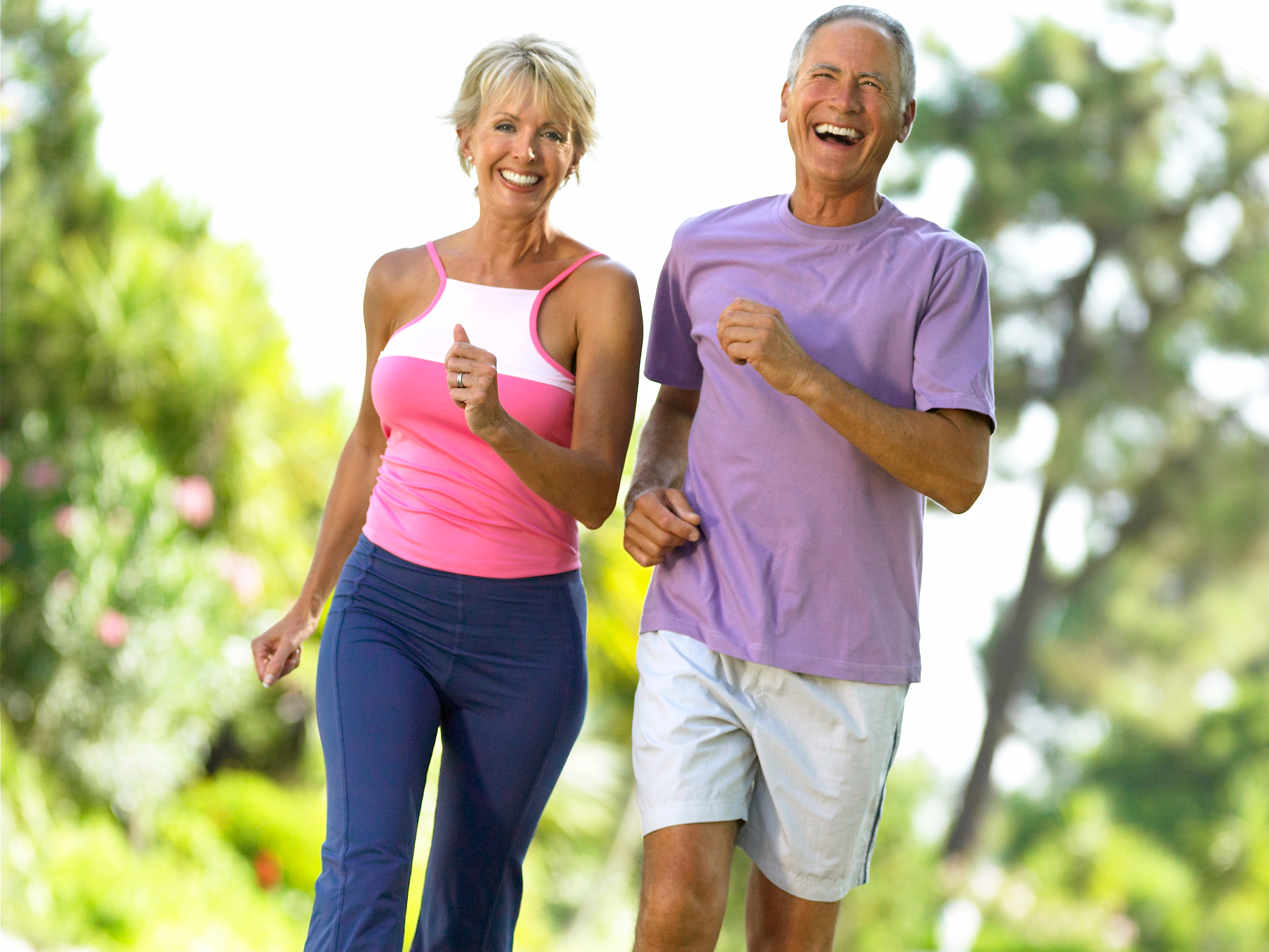 Switch on your muscle-building, anti-aging amplifier