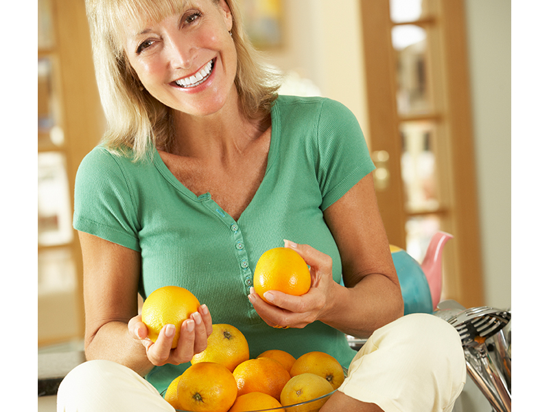 Vitamin C cover up – yes, it kills cancer cells
