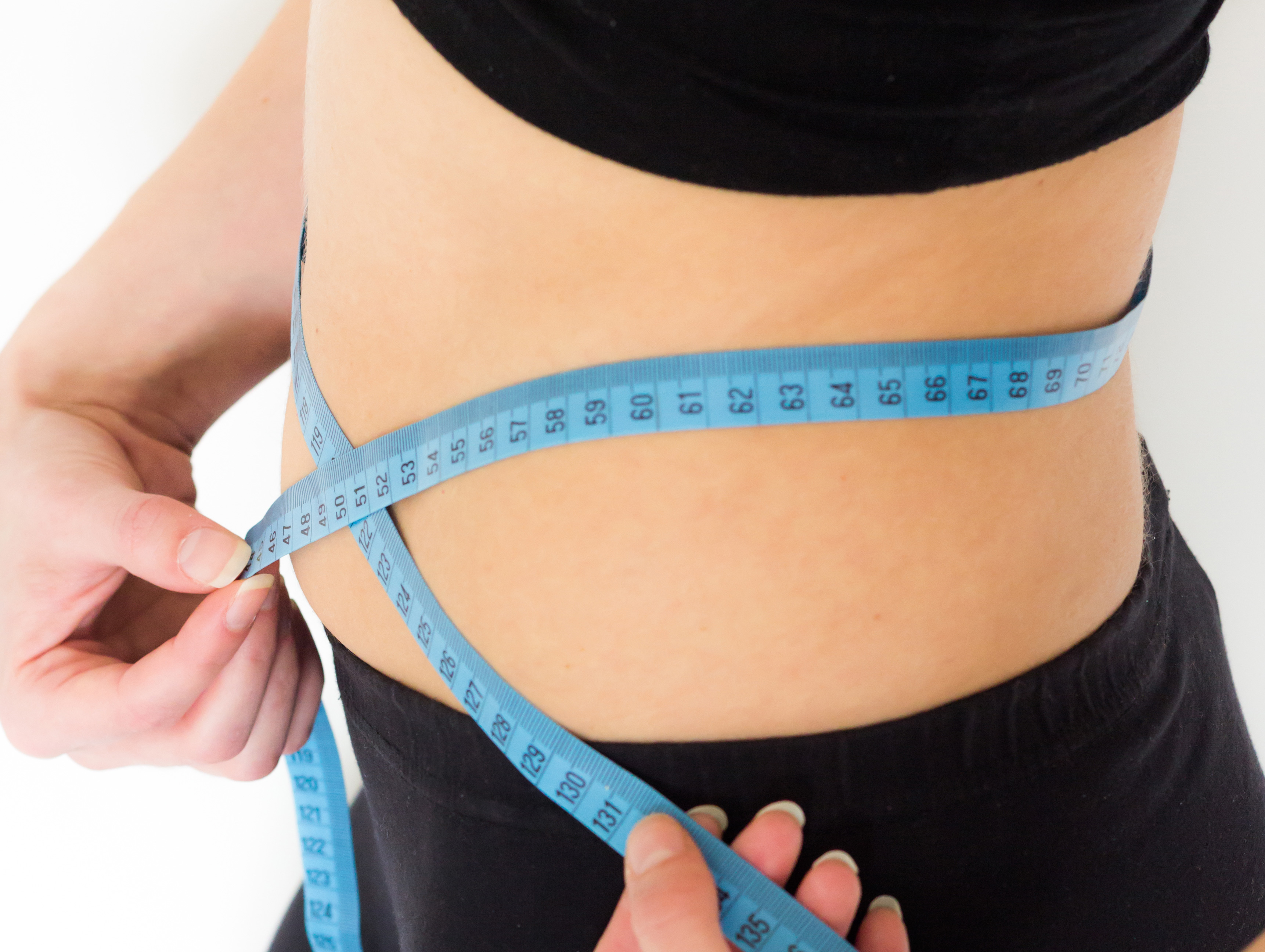 Energize your cells to shrink fat—literally