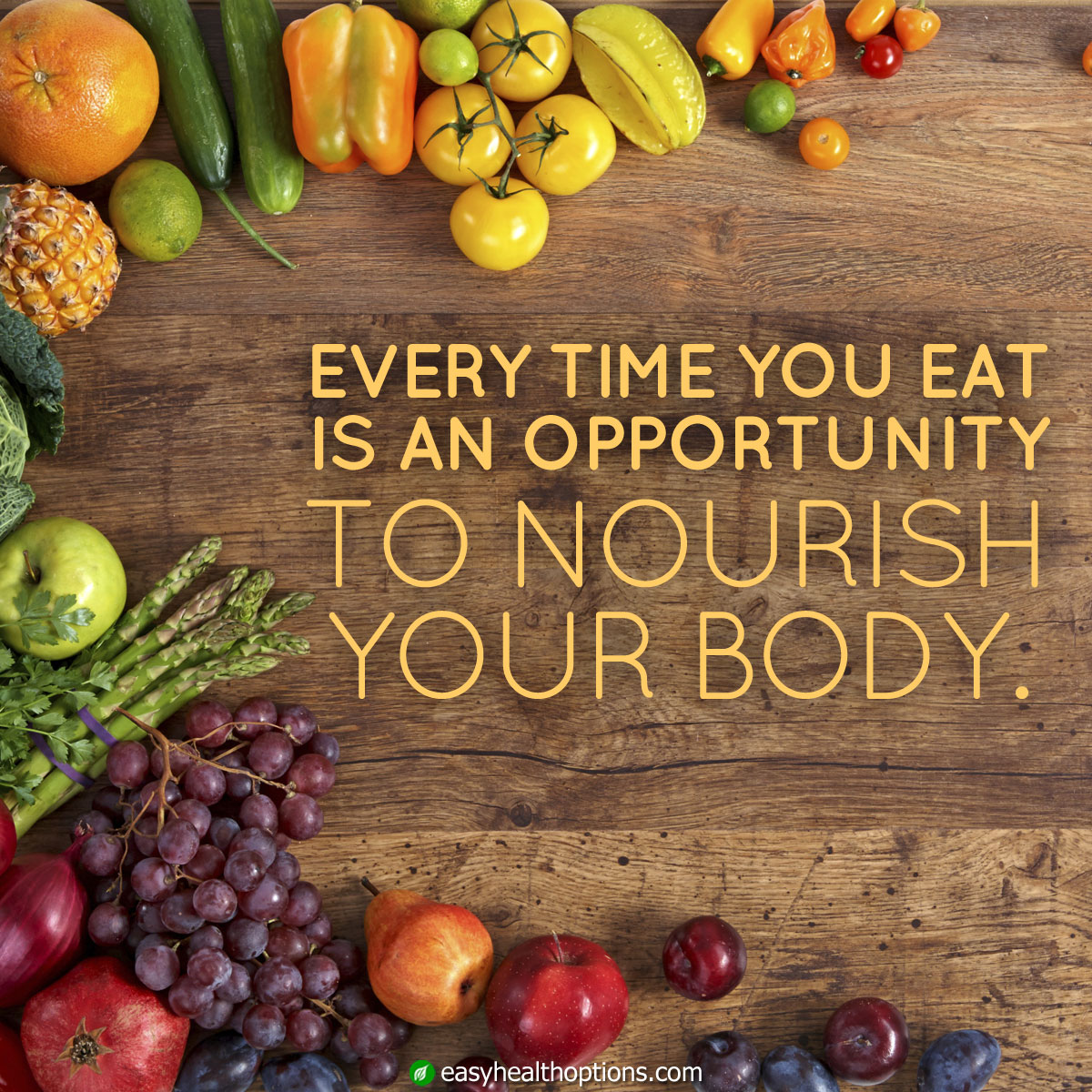 10 Best Motivators To Eat Healthy This Year Easy Health