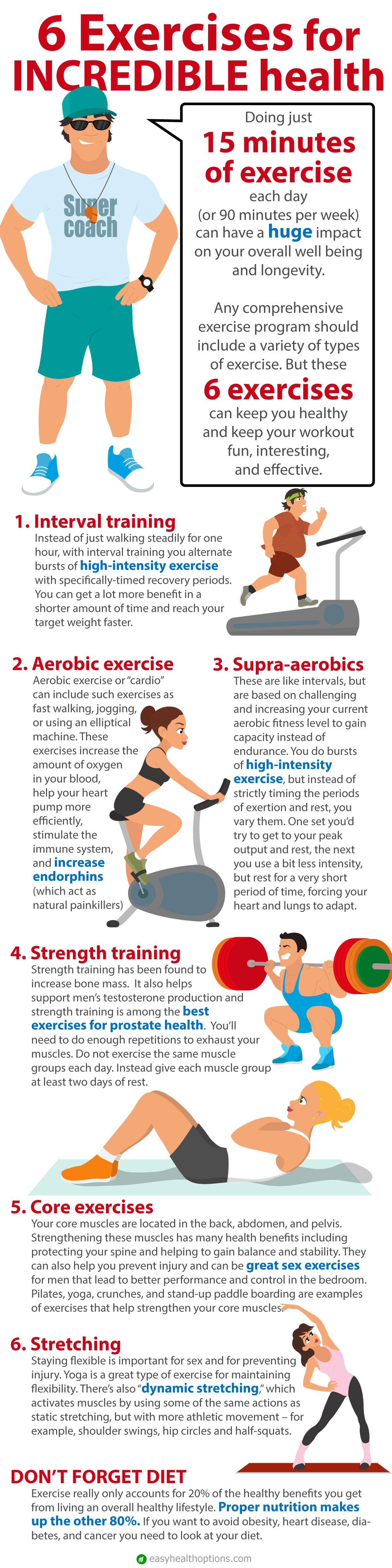 6-exercises-incrddible-health-2-PIN