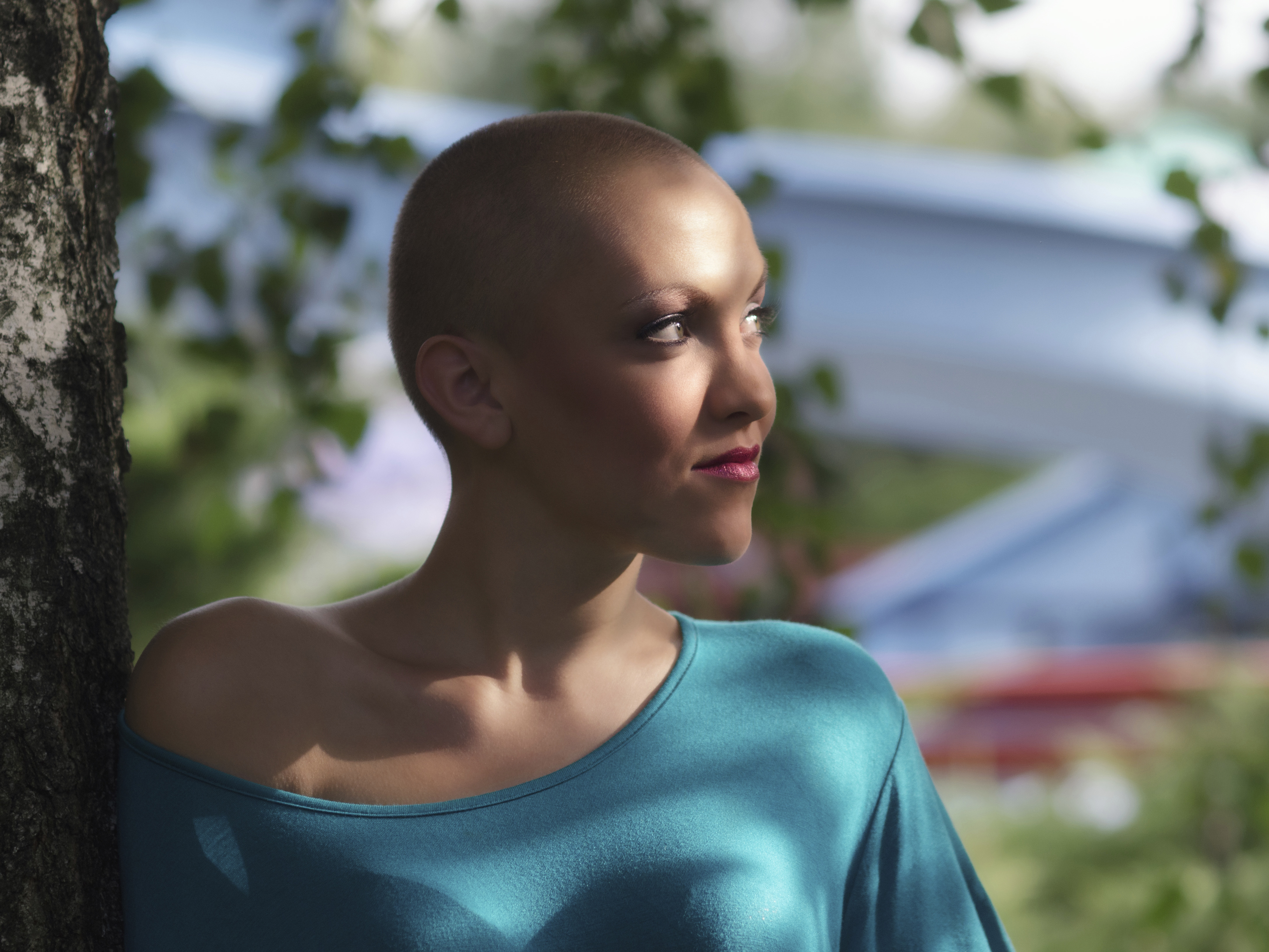 A forgotten step on the road to cancer recovery
