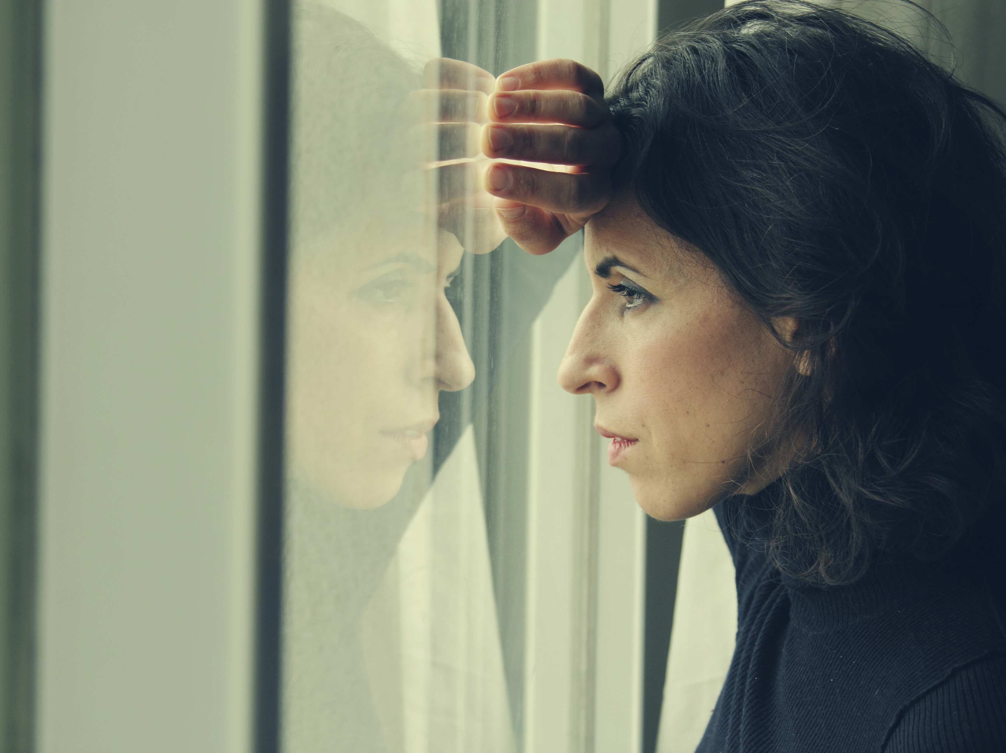 A nutrient imbalance may be the root of depression