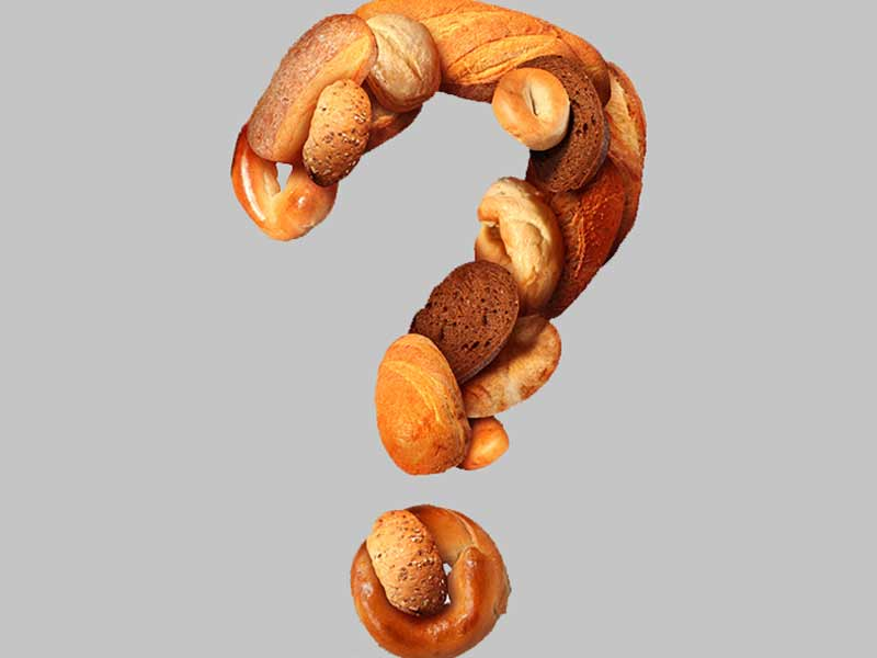 Is cancer the real reason to cut carbs?