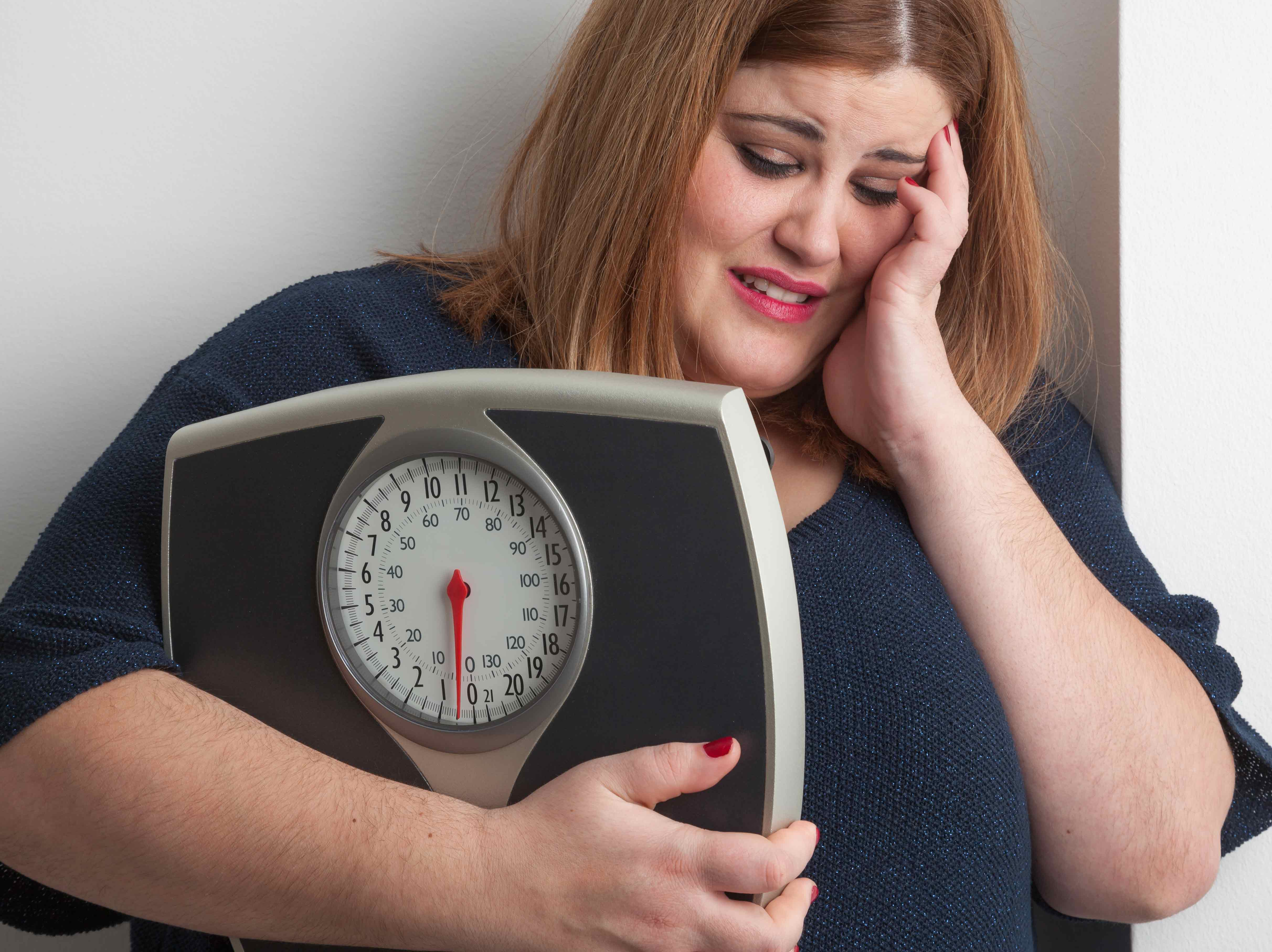 The Most Sought-After Bariatric Scales High Capacity Scales for Folks Over Pounds.