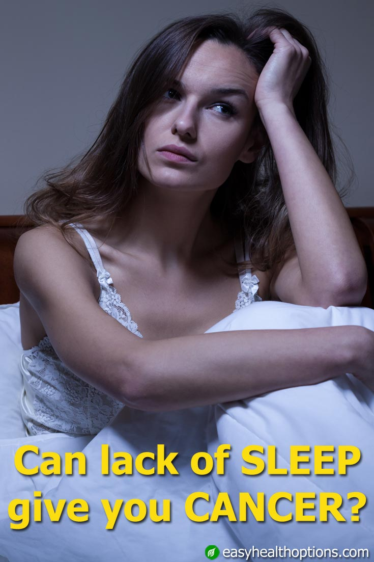 Can A Lack Of Sleep Give You Cancer?  Easy Health Options®. Rental Insurance Massachusetts. Golden Gate University Mba 3 Credit Reporting. Android Voice To Text Api Backup Server 2012. The Art Institute Of California Sunnyvale. Courses In Accounting And Taxation. Advertisements In Schools Moon Graphic Design. Mercedes Service Santa Monica. Simvastatin Vs Pravastatin Aafes Credit Card