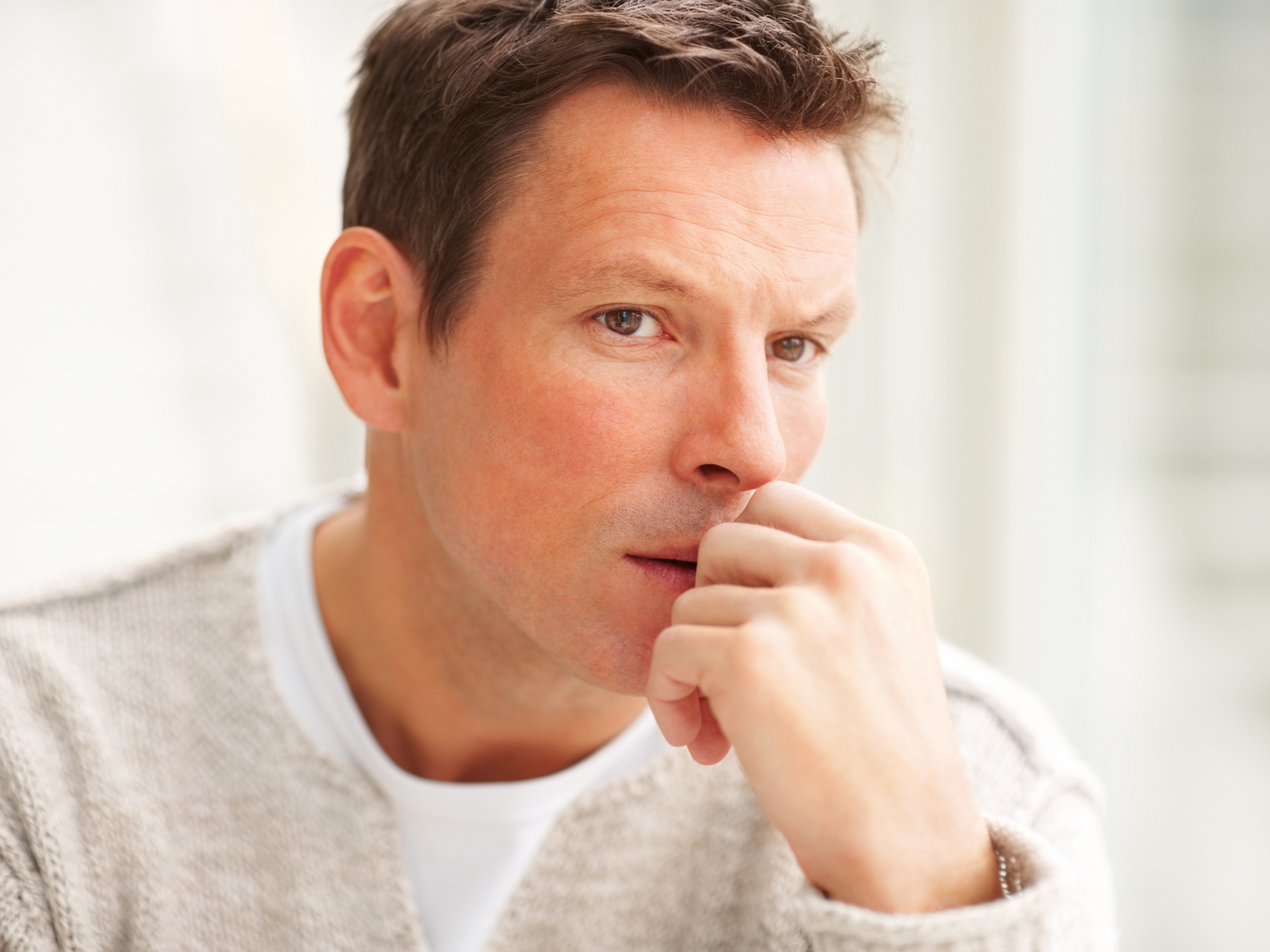 12 early intervention Alzheimer's warning signs
