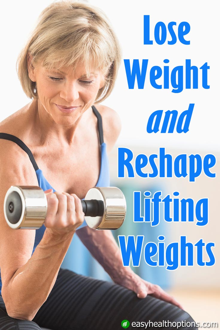 The Weight Loss Struggle - 10 Reasons Women Cant Lose