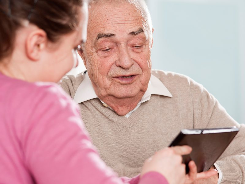 70s And Above Seniors Dating Online Services No Register