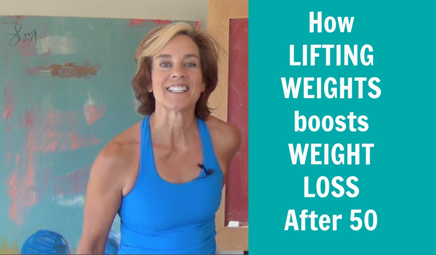 How To Lose Weight Overnight   SuperPrincessjo - YouTube