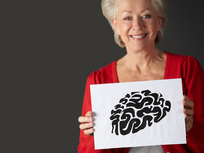 7 ways super-agers keep big brains
