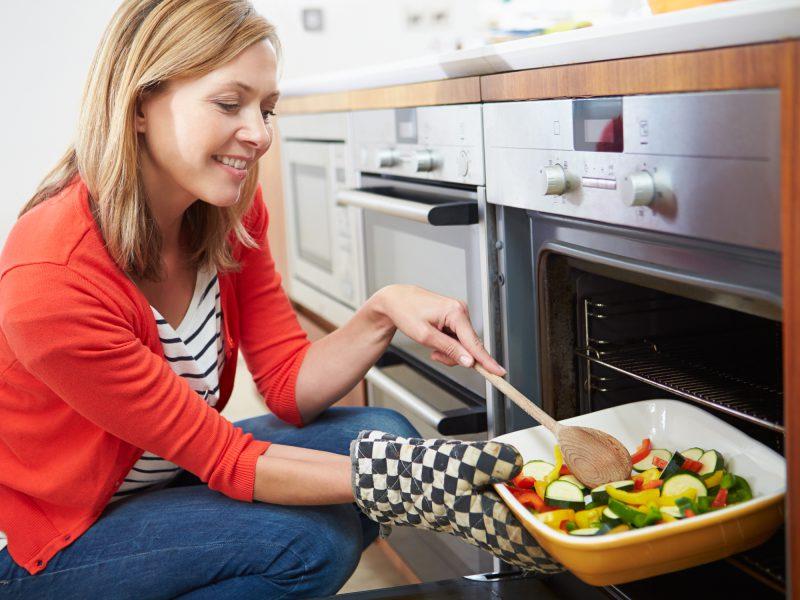 Cooking Methods That Increase Prediabetes Risks Easy