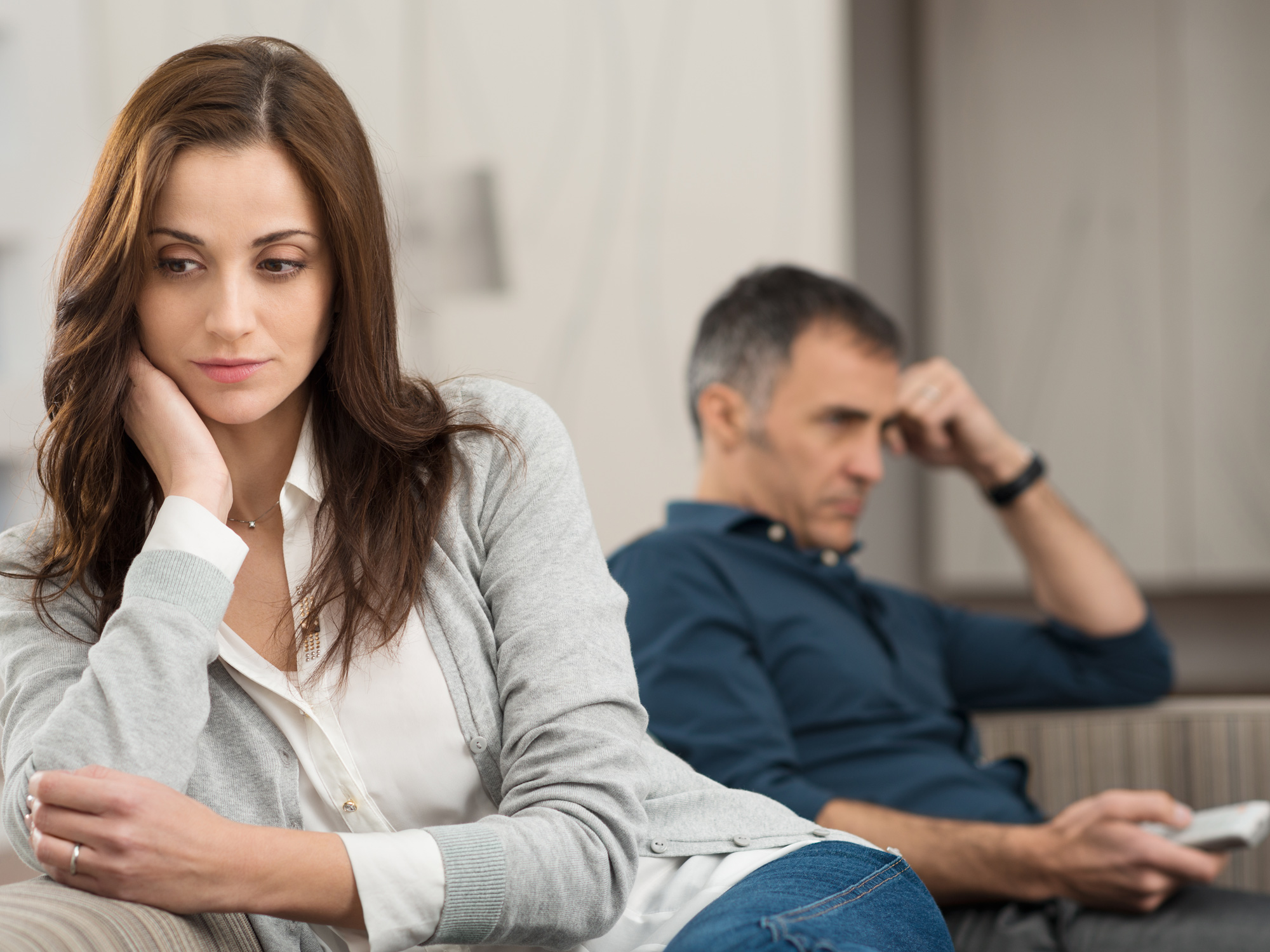 Are toxic relationships making you sick? - Easy Health ...