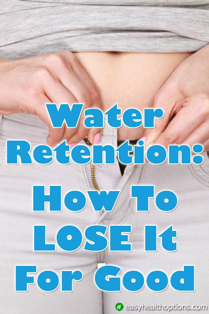 Water Retention How To Lose It For Good  Easy Health. Facial Signs Of Stroke. 1930s Travel Stickers. Thunderbolt Decals. Black Wedding Lettering. Pneumonia Blues Signs. Housekeeping Service Banners. Logistic Service Banners. President Signs Of Stroke