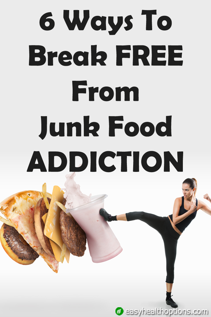 the ways to overcome the junk food addiction Melbourne psychotherapists can help you with your food-related issues and you   whichever way you decide to get help, taking that first step to stopping your  junk food  we can work together and you can overcome junk food addictions.