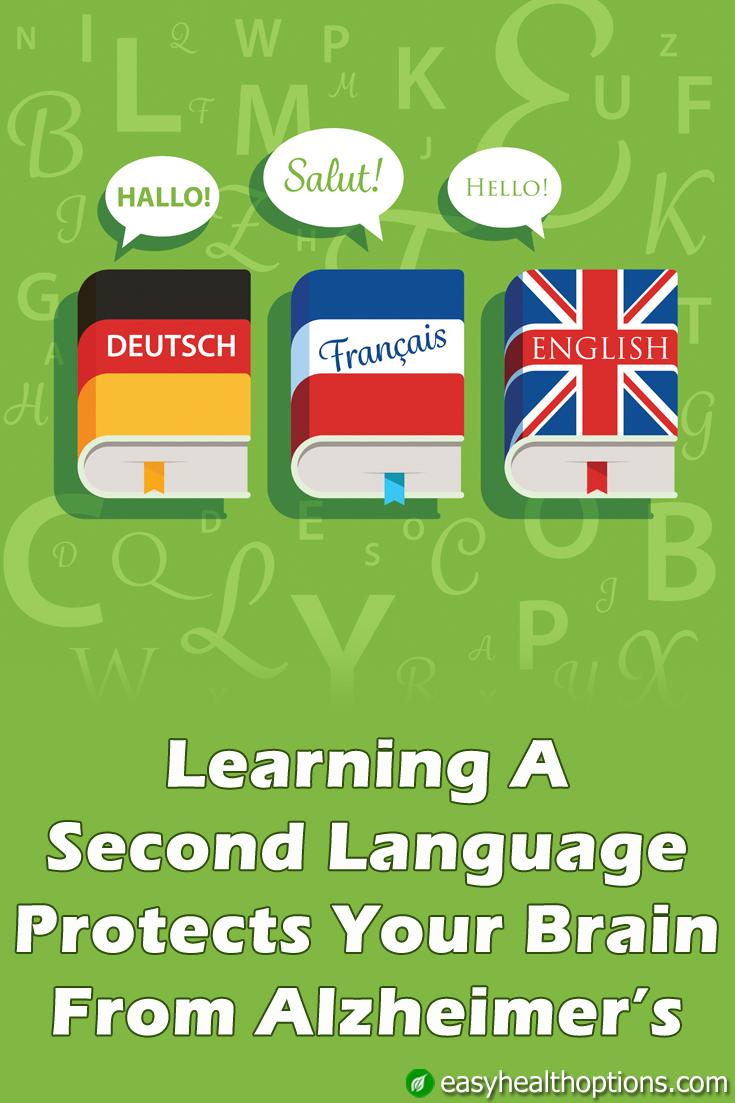 ESL: English as a Second Language - Free English learning ...