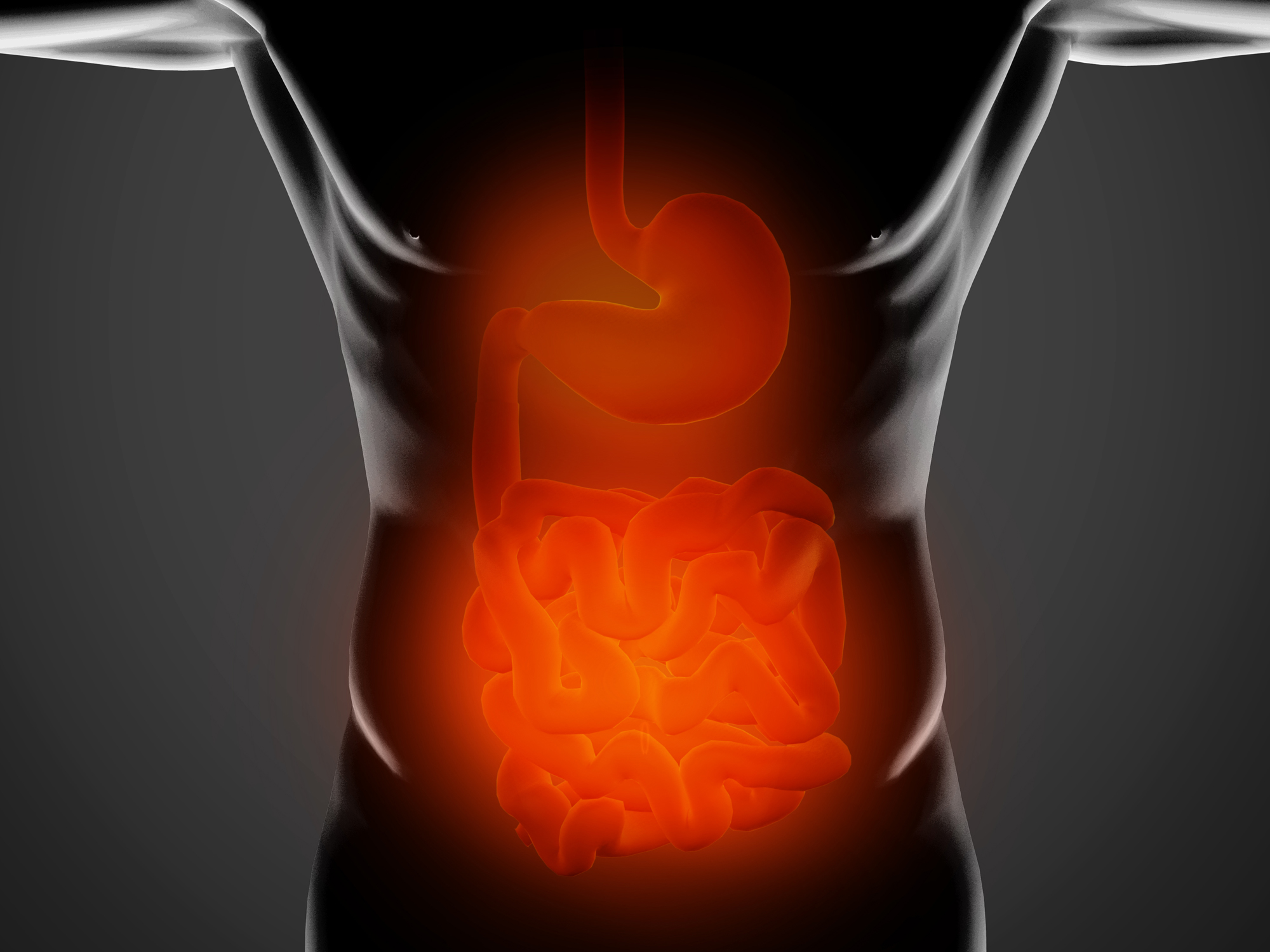 3 ways digestion breaks your health and 8 tips to fix it