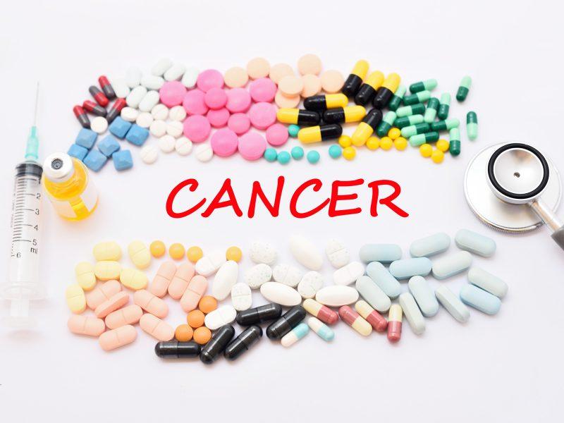 antibiotics lead to cancer causing colon polyps easy