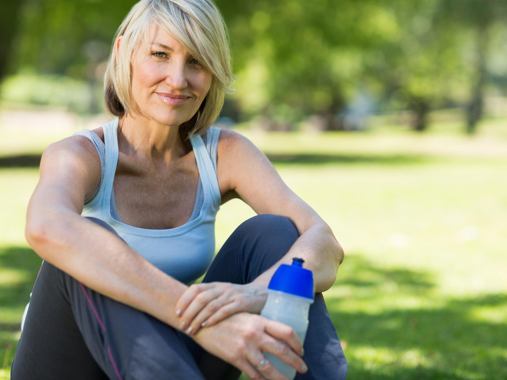 Spring training tips for better fitness fast
