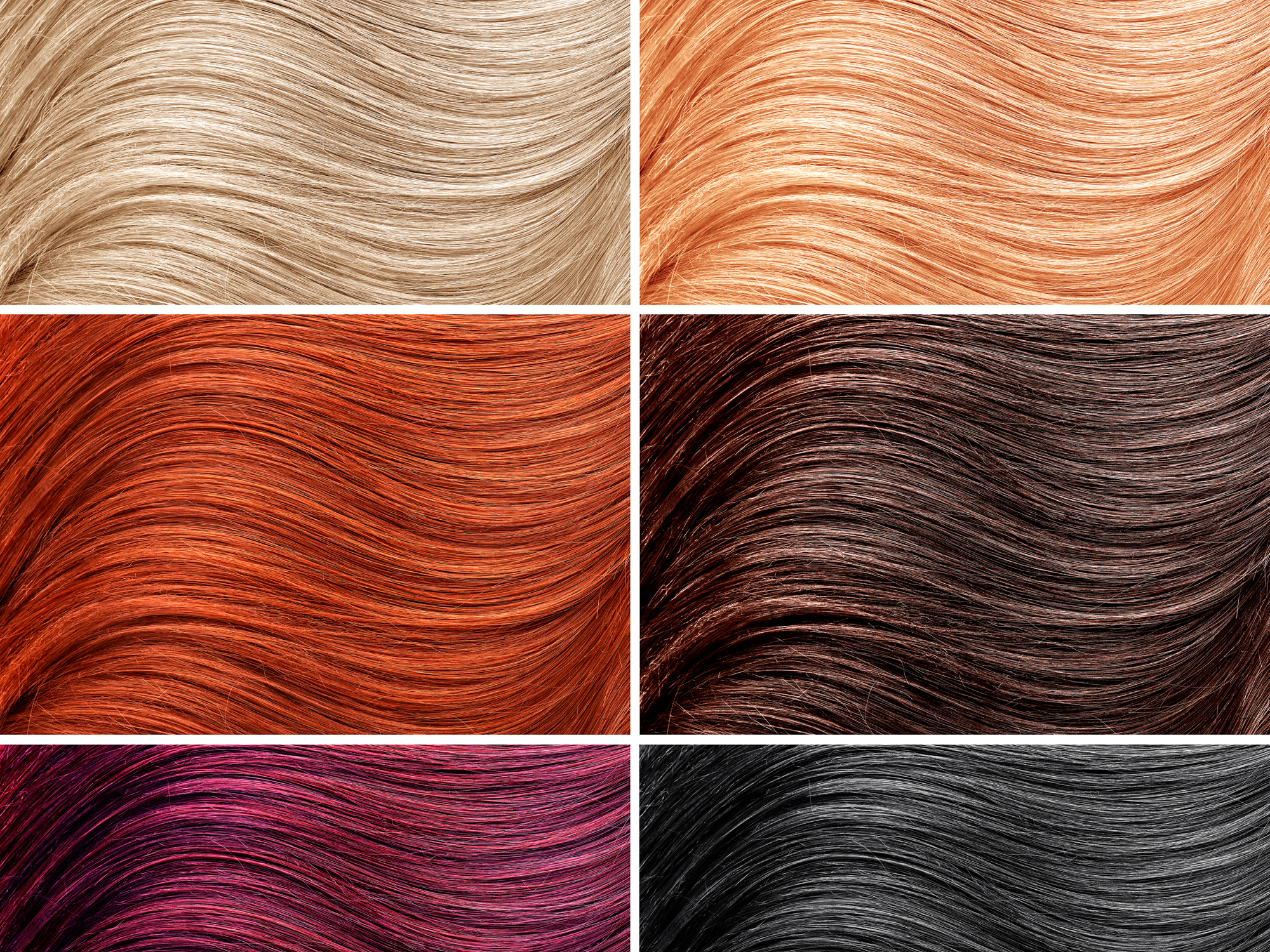 Does coloring your hair cause cancer?