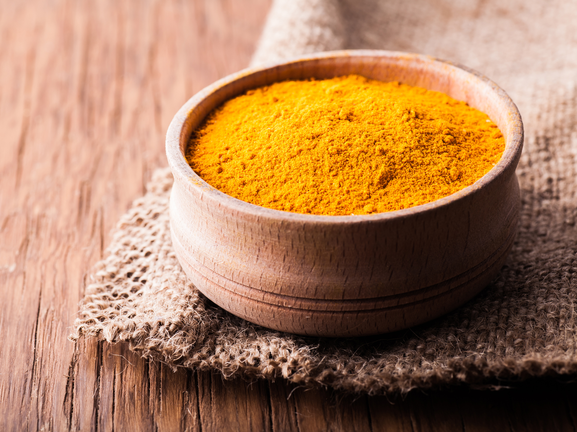 Choose 'gold' spice, not old spice, for male health