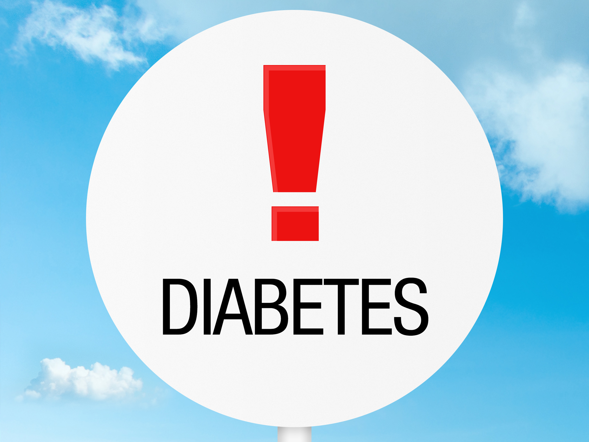 The secret inflammatory molecules that signal diabetes for Why does my urine smell like fish