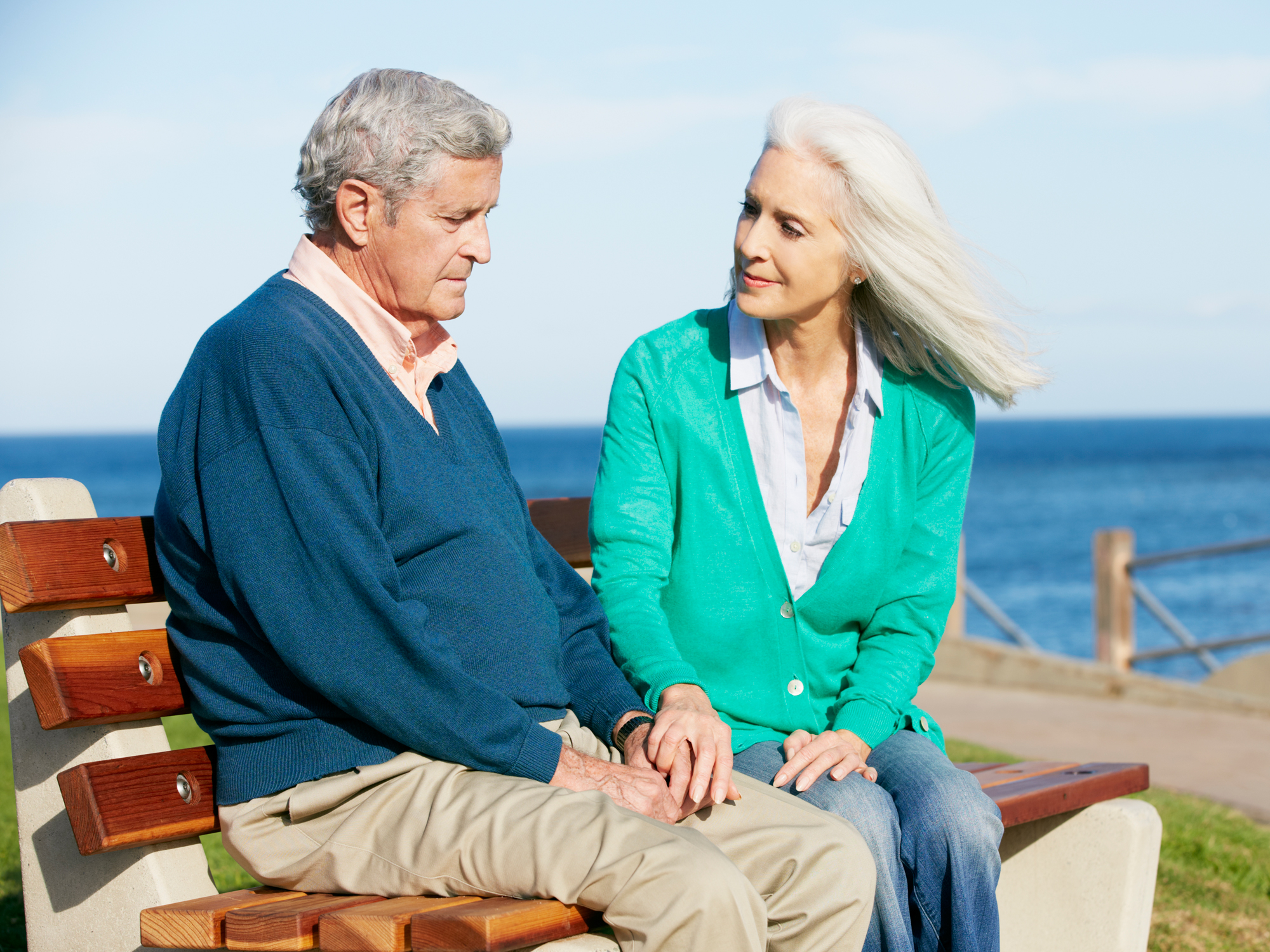7 ways to avoid airborne Alzheimer's