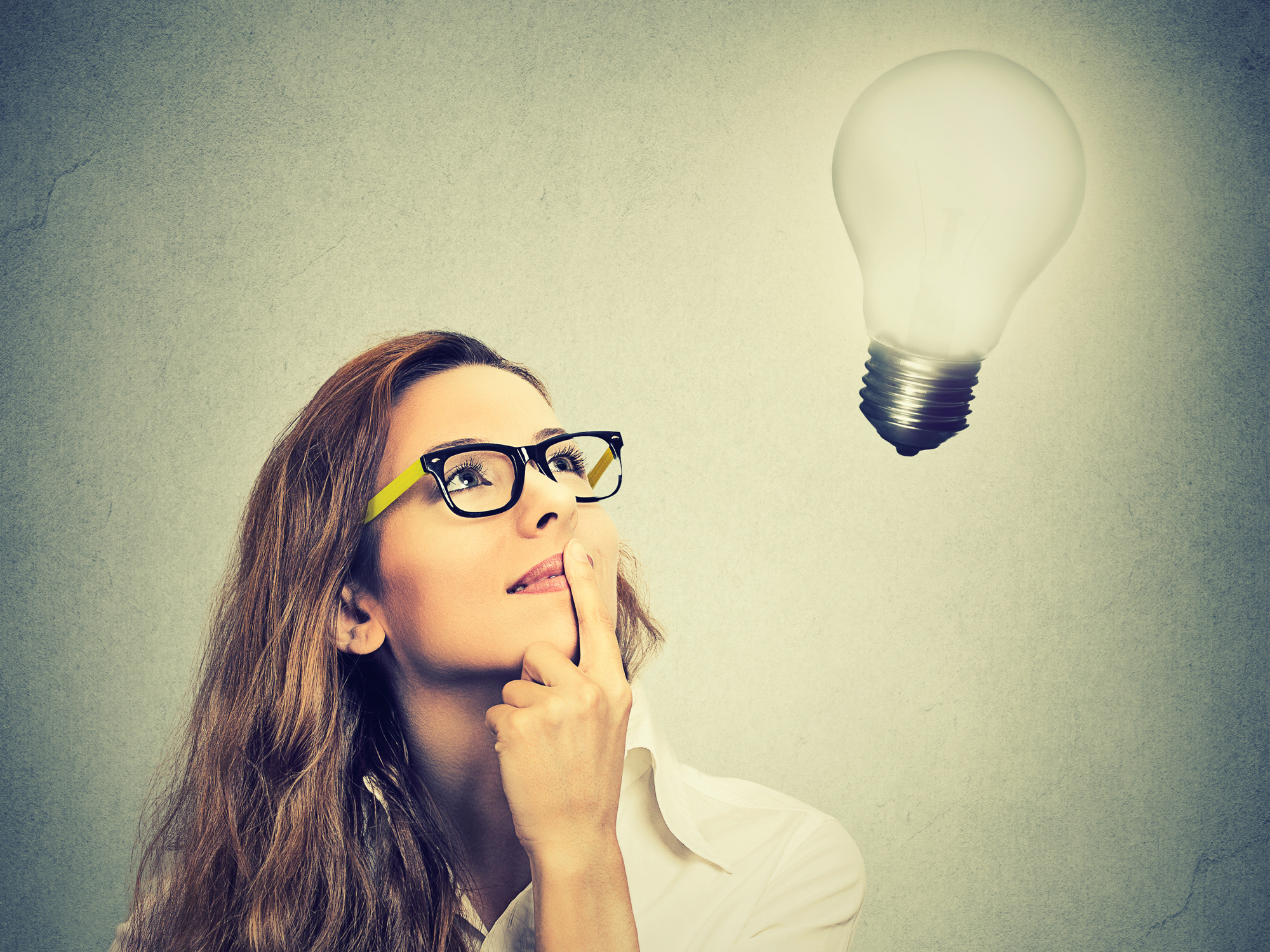 The connection between lighting and a better brain