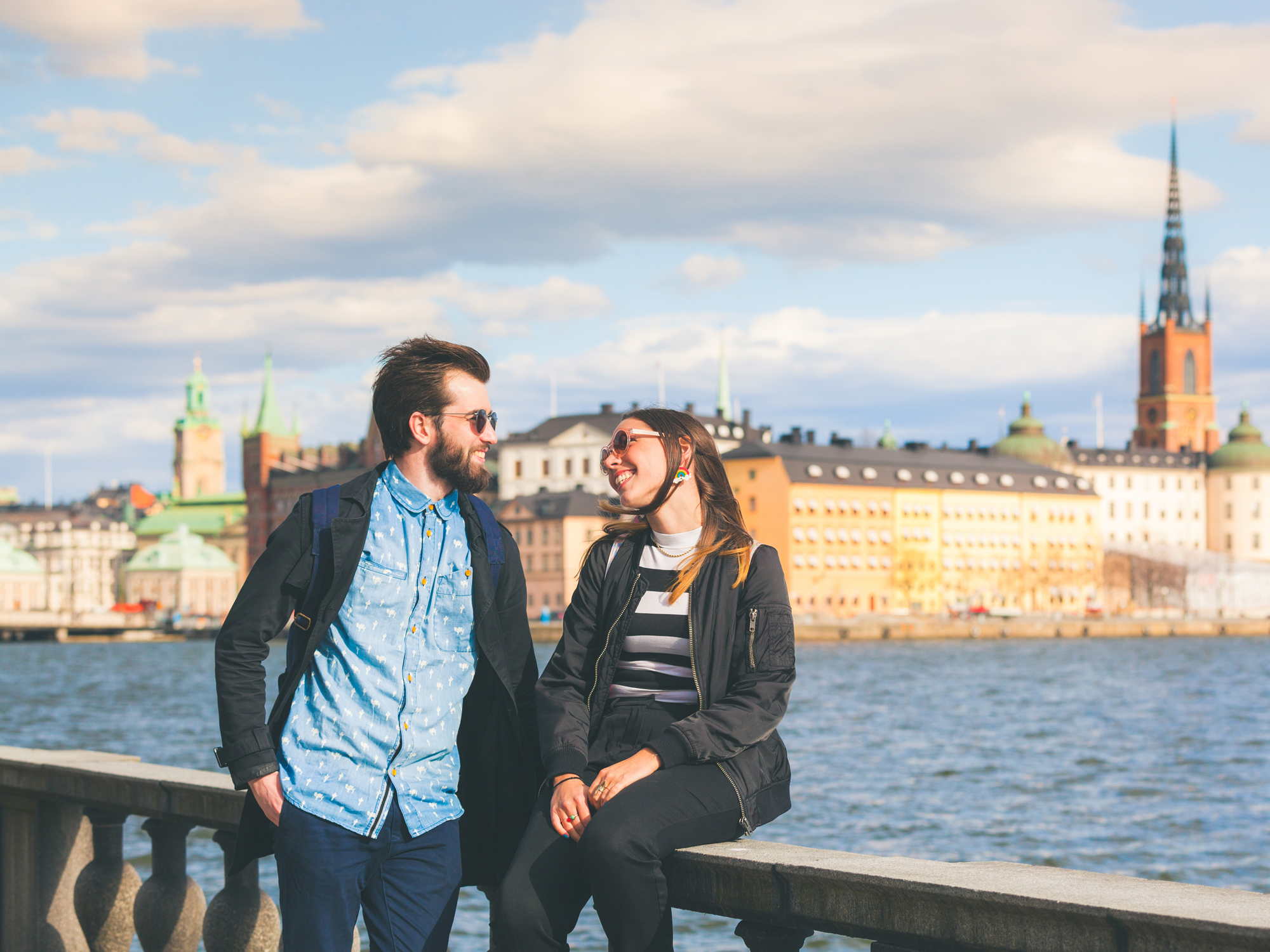 How the Swedes reduce dementia risk by 90 percent