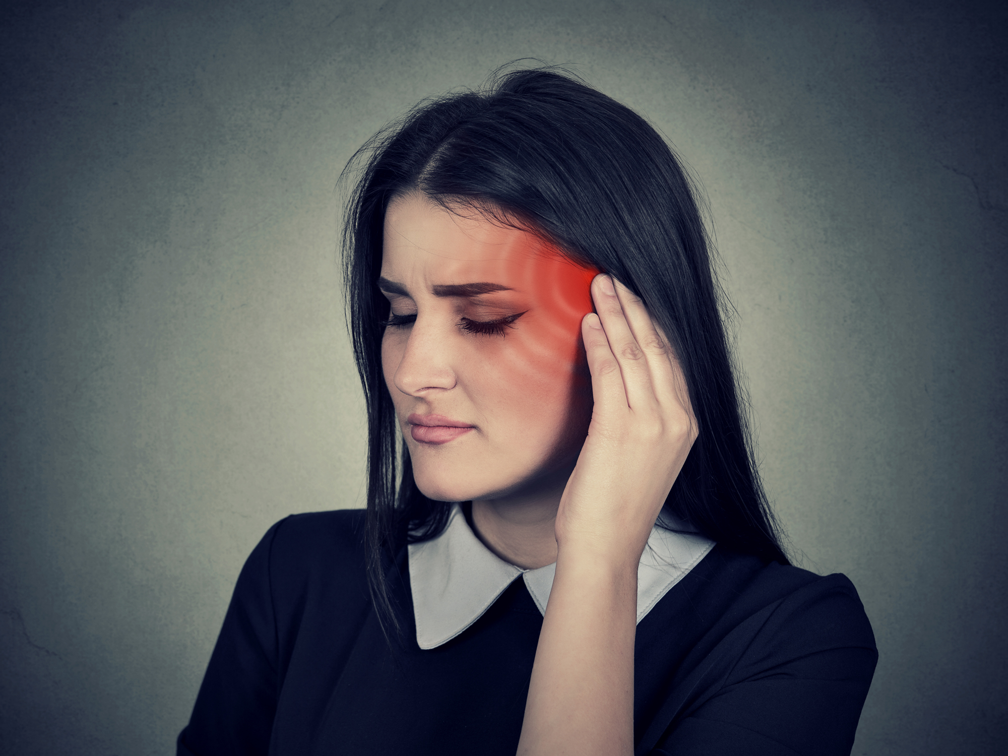 Trigeminal neuralgia: A painful bully that can wreak havoc on your life