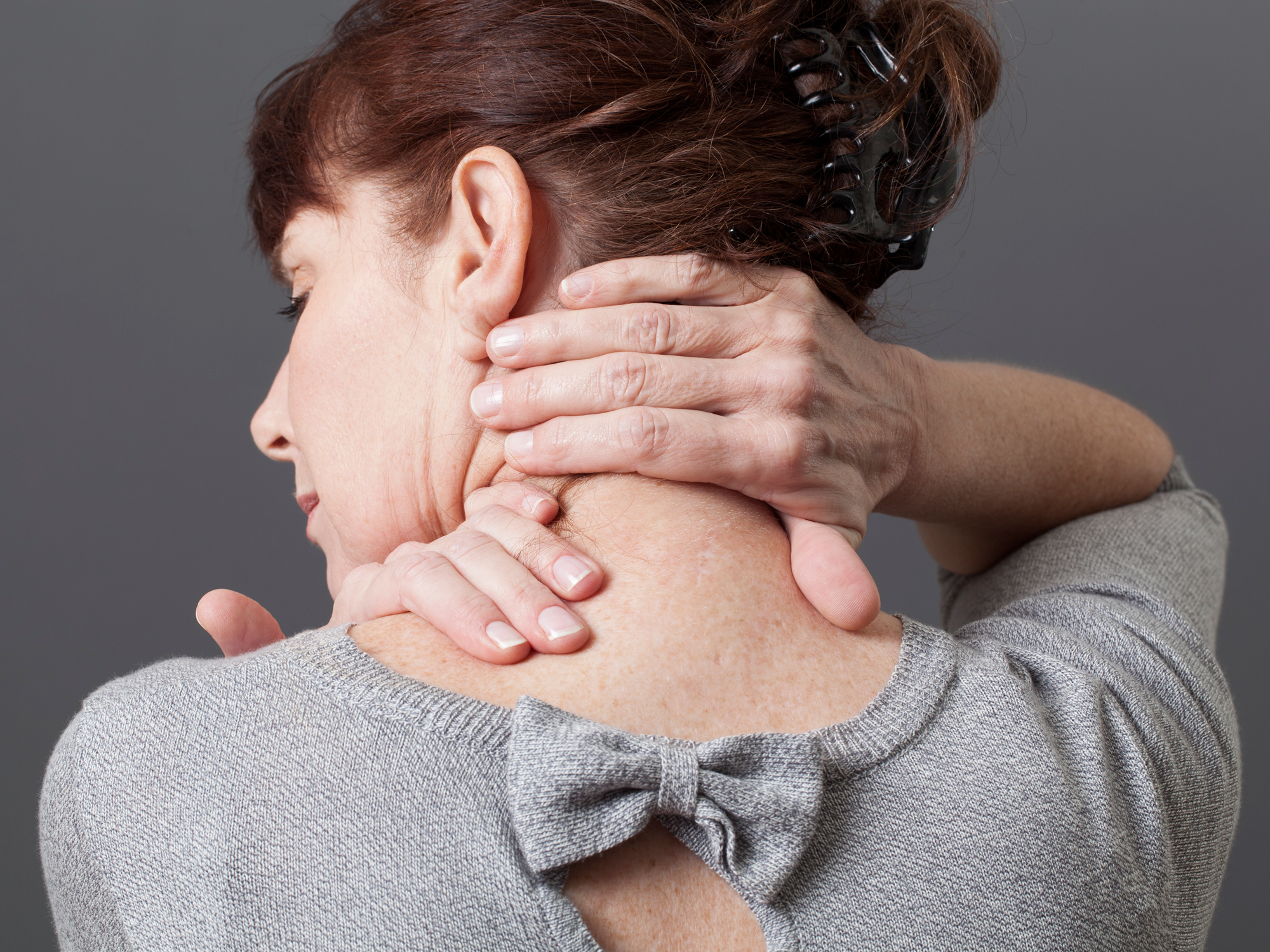 7 heart attack signs women should never ignore