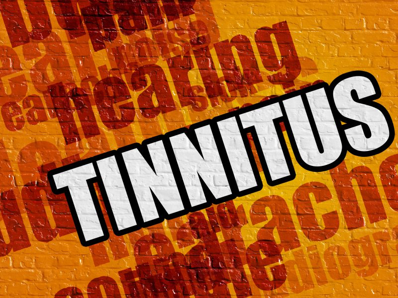 the missing nutrient and mind trick that tackles tinnitus easy