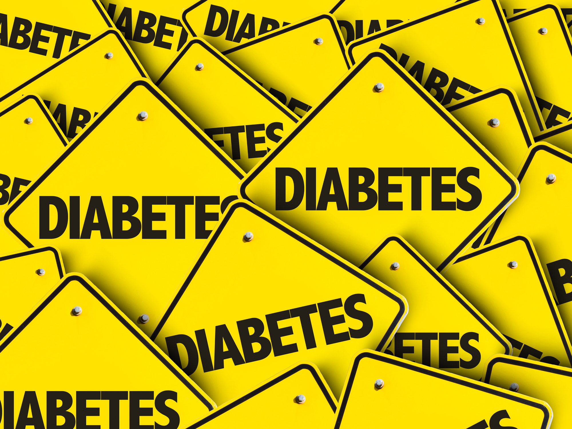 How to protect yourself from diabetes-causing air pollution