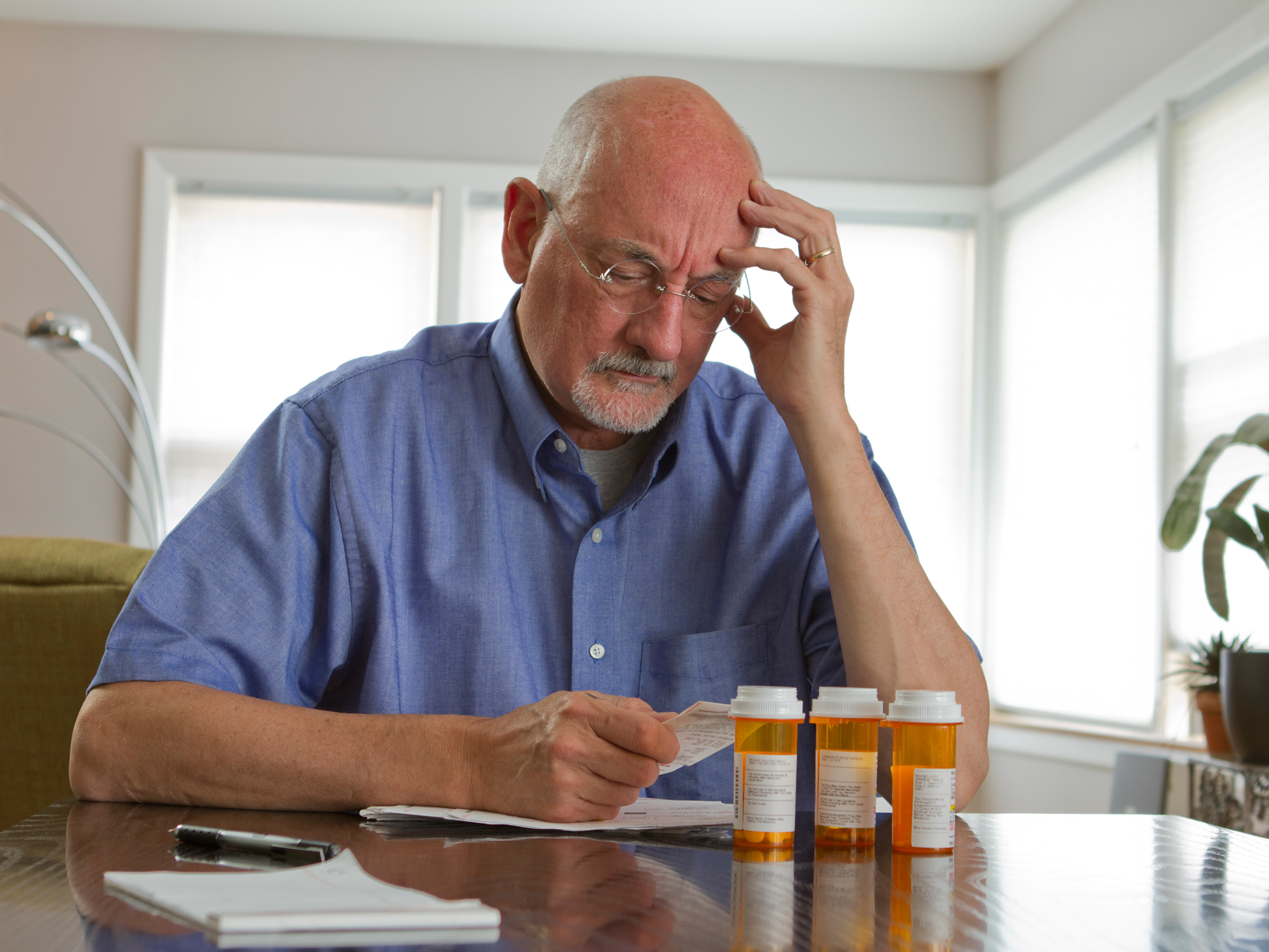 7 better-than-statin ways to lower heart disease risk