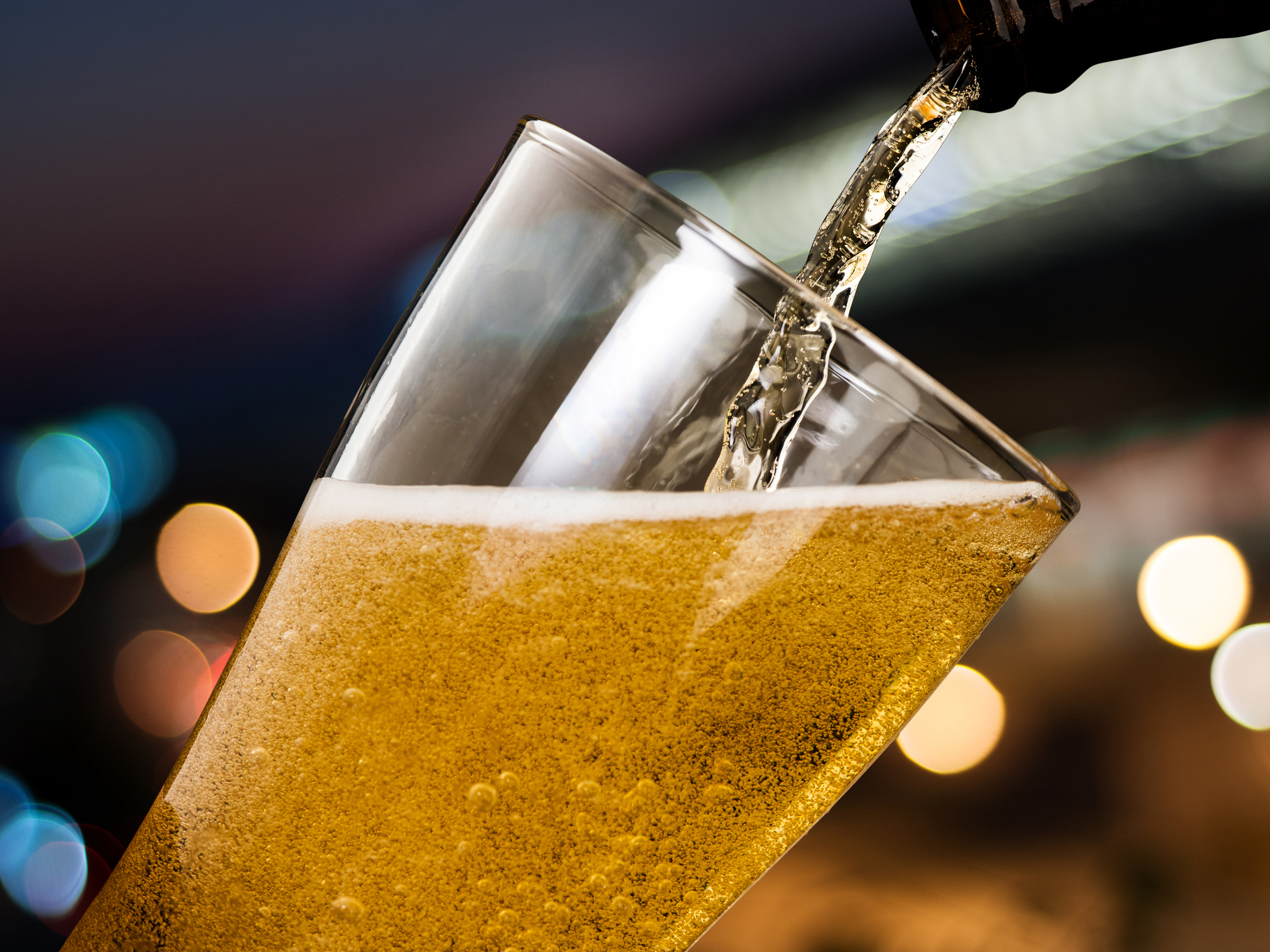 8+ ways an ingredient in beer can boost your health and fight cancer