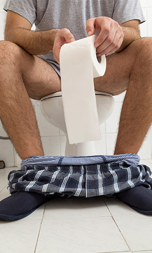 10 Cancer Symptoms Men Often Ignore Page 5 Of 12 Easy