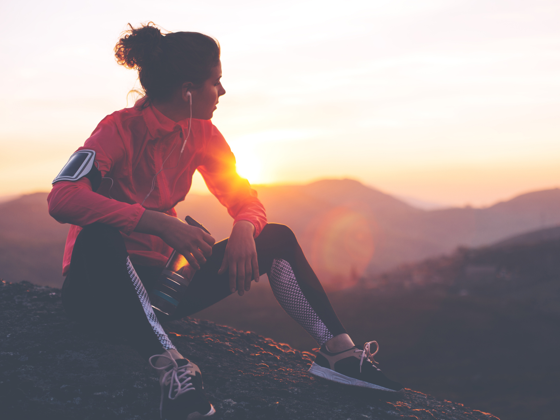 The best time of day to burn more fat and boost metabolism