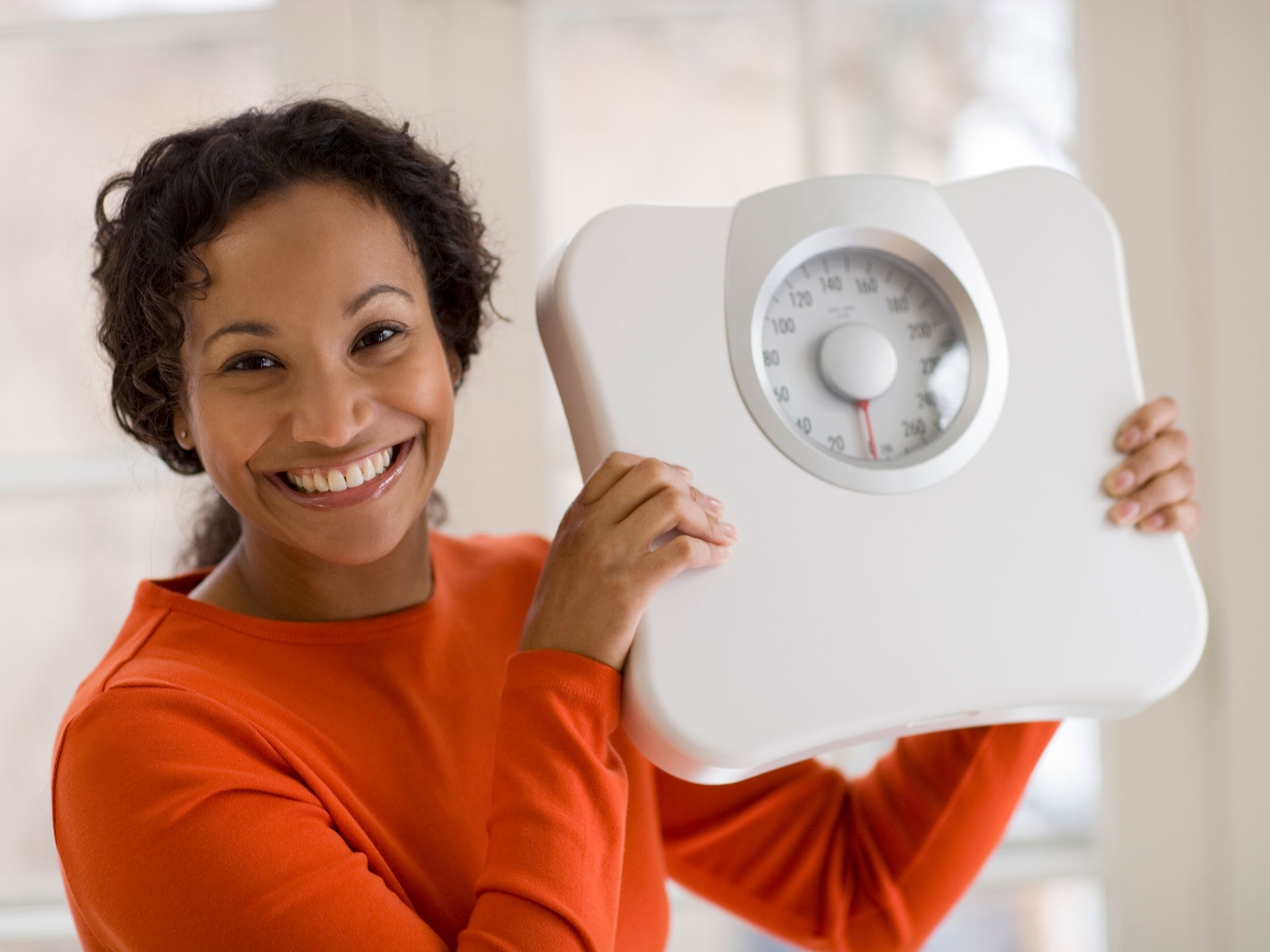 How to burn fat, curb appetite and boost metabolism when you eat