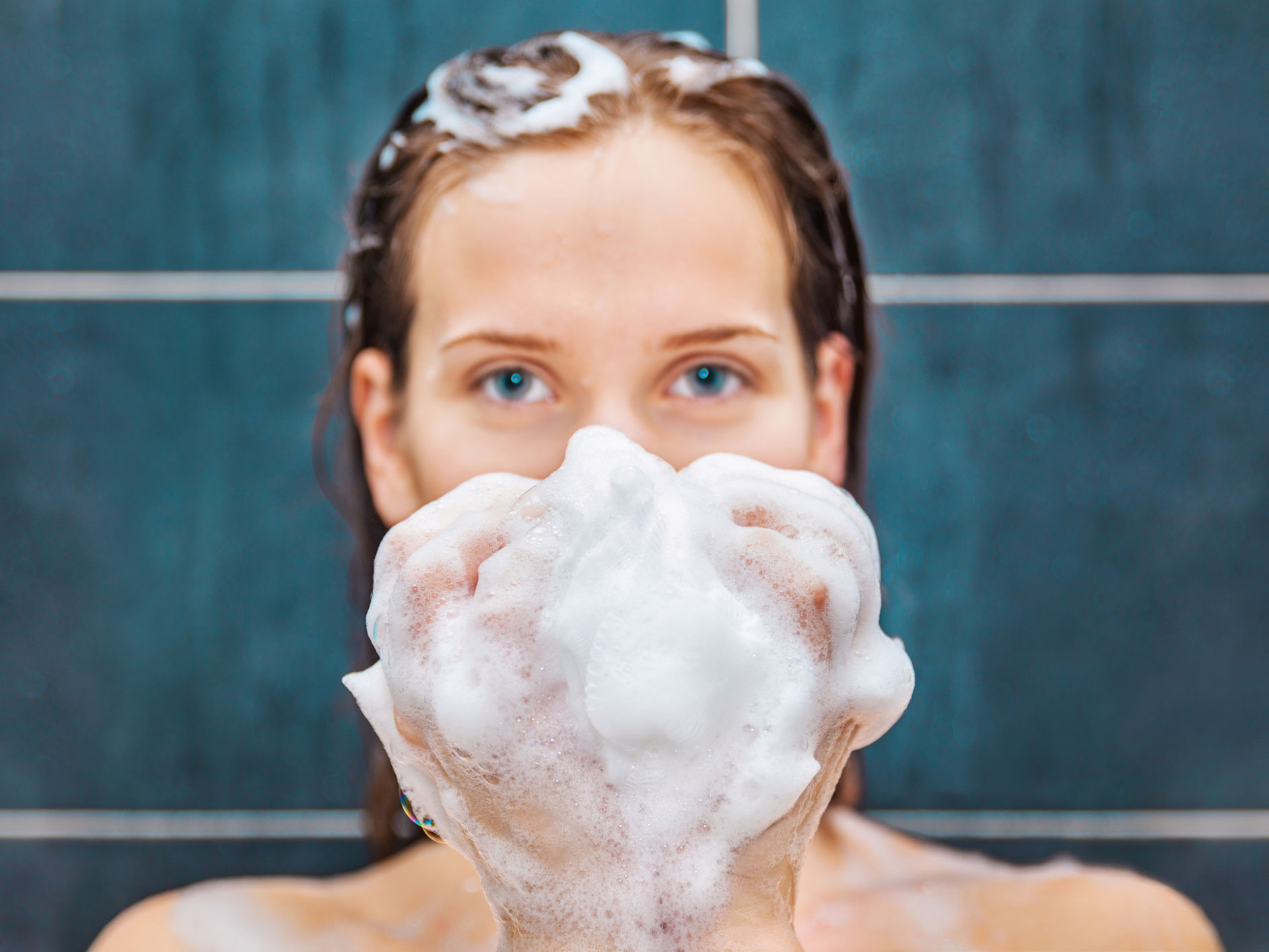 3 personal care products you'd be better off making yourself