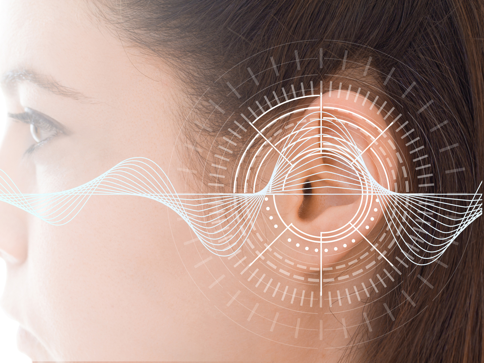 3 age-related diseases and dangers hearing aids can reduce risk of