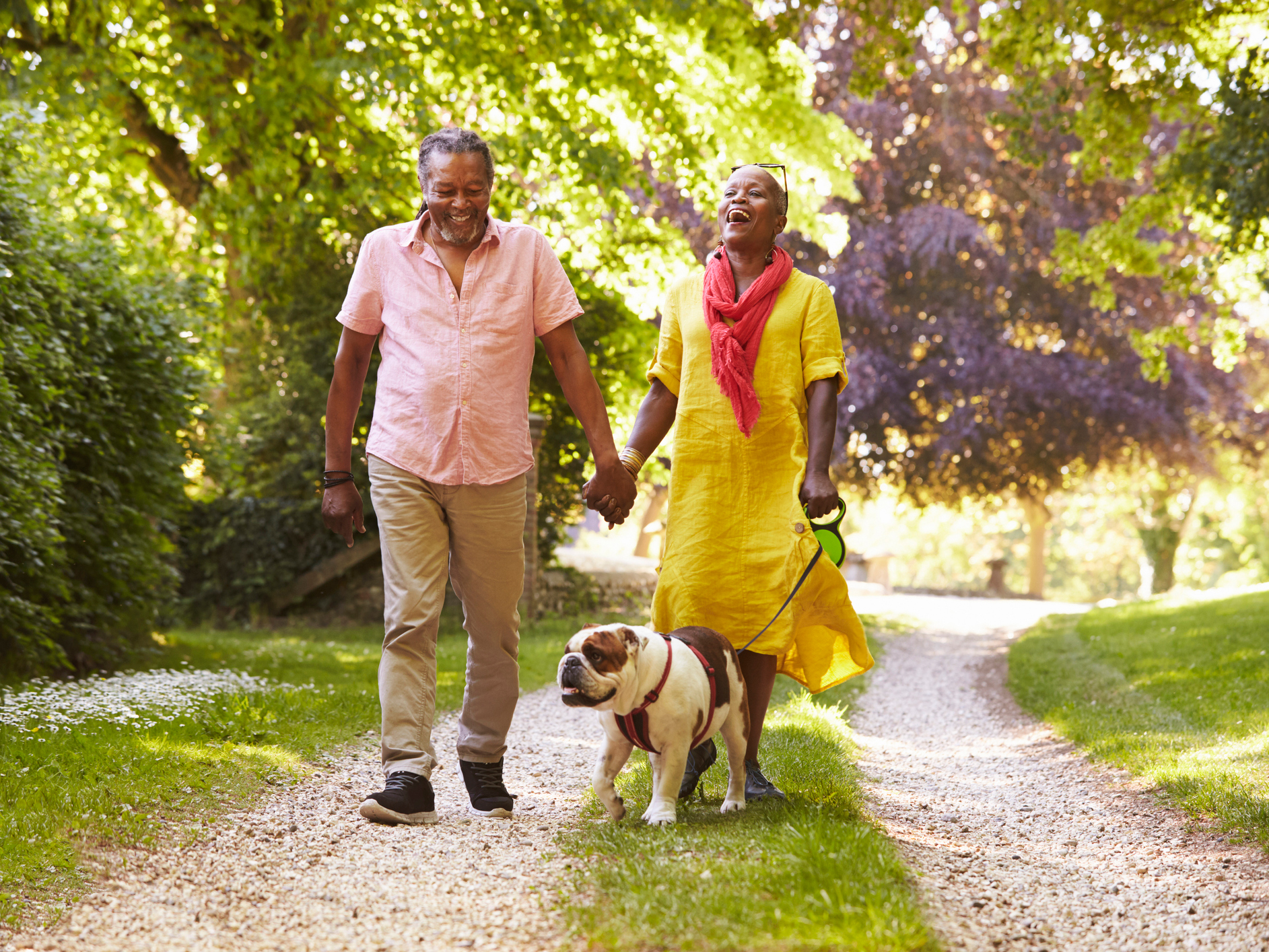 The best pet for balanced blood sugar