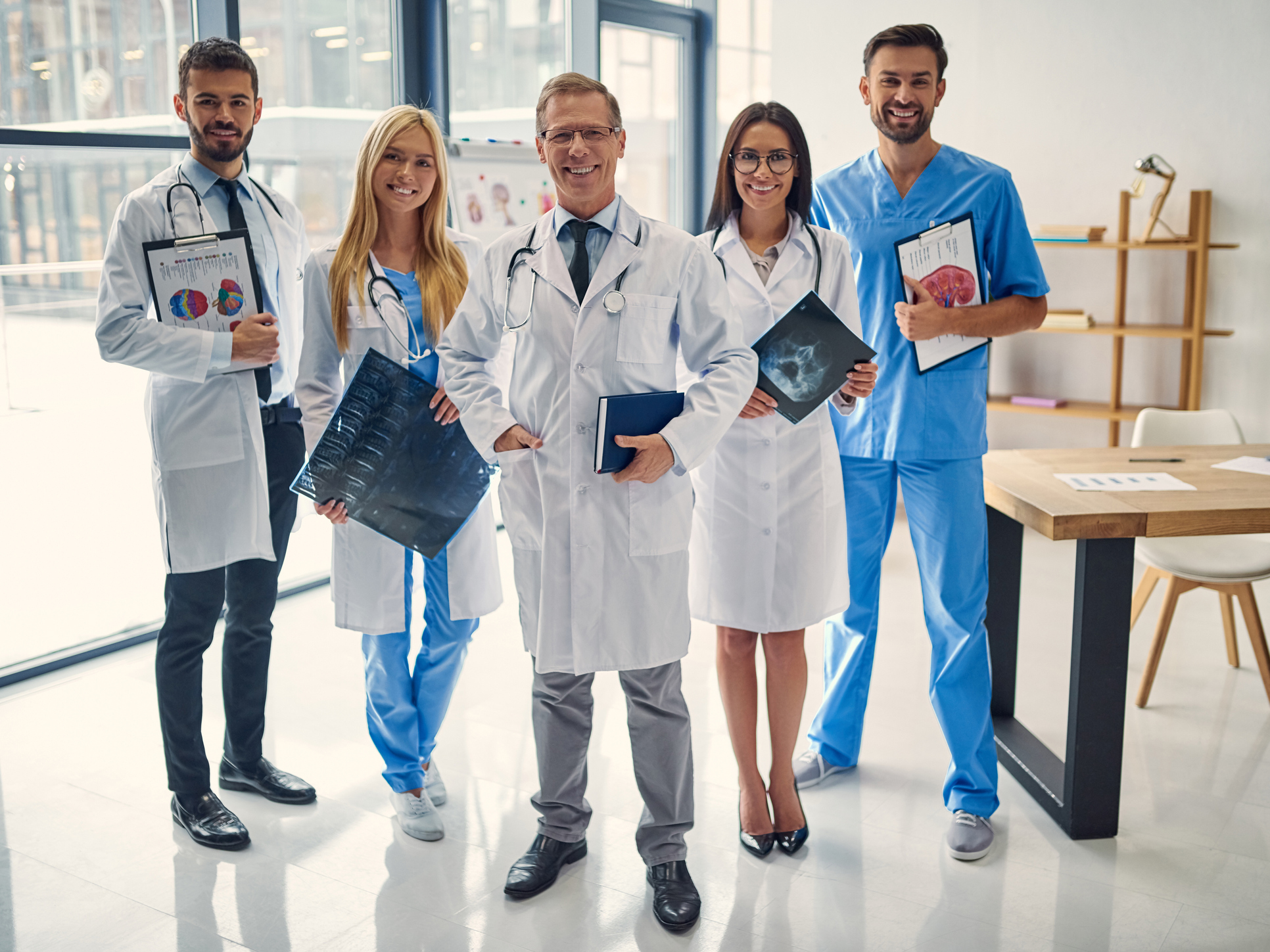 Too many doctors already? Meet your cardiometabologist