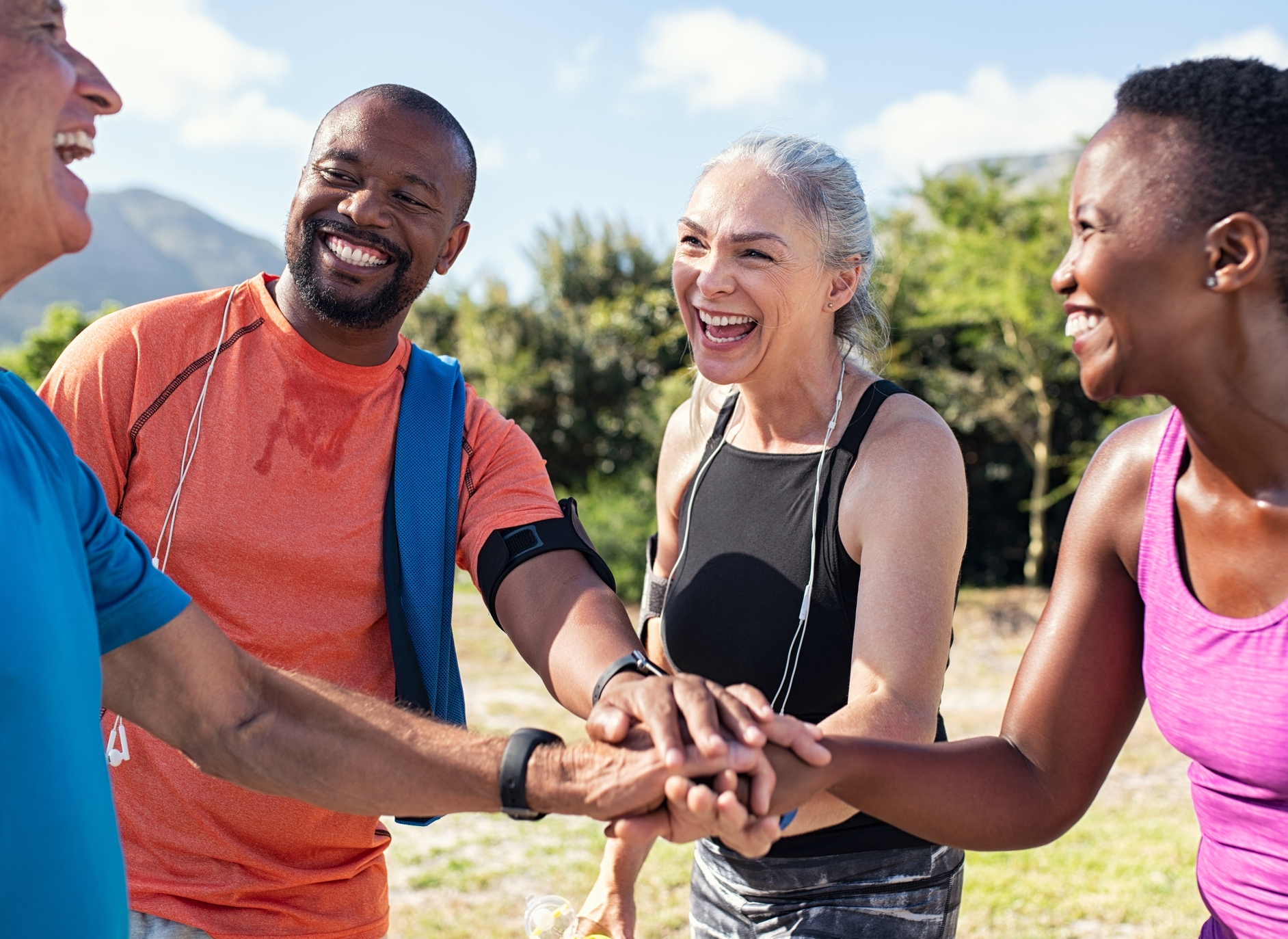 8 cancers that underscore the importance of healthy BMI before midlife
