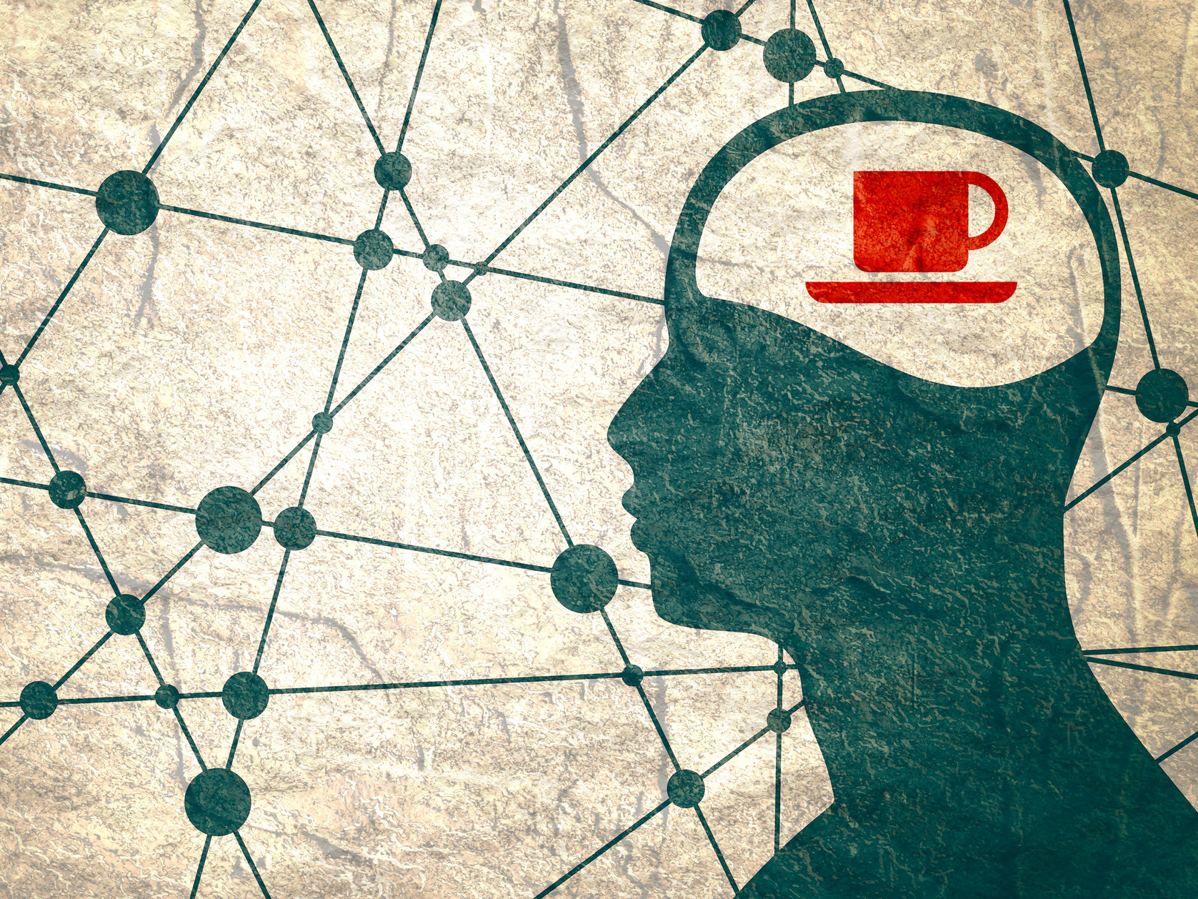 Tea is the tops for a well-working brain and now we know why