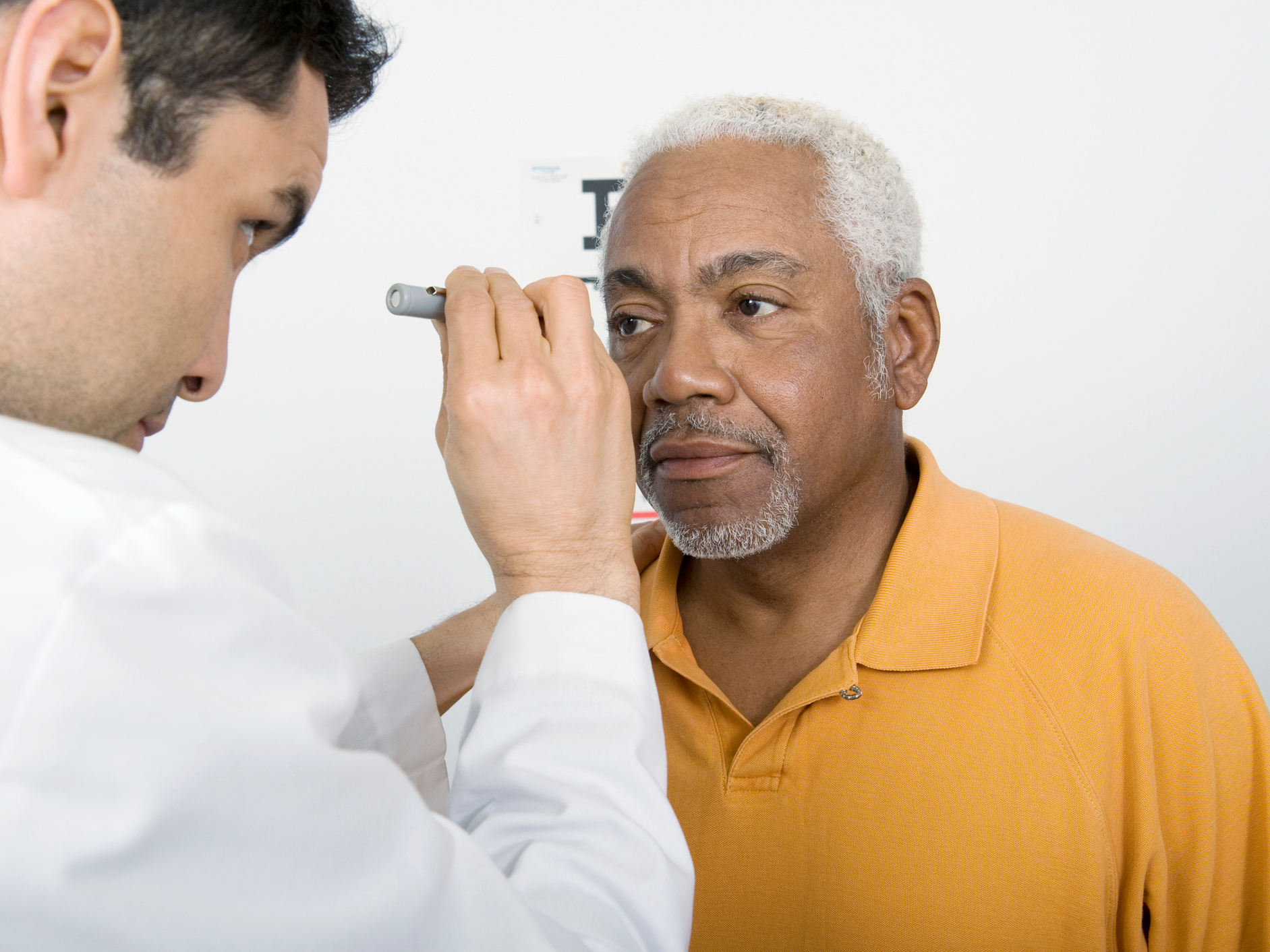 The invisible factor fueling glaucoma