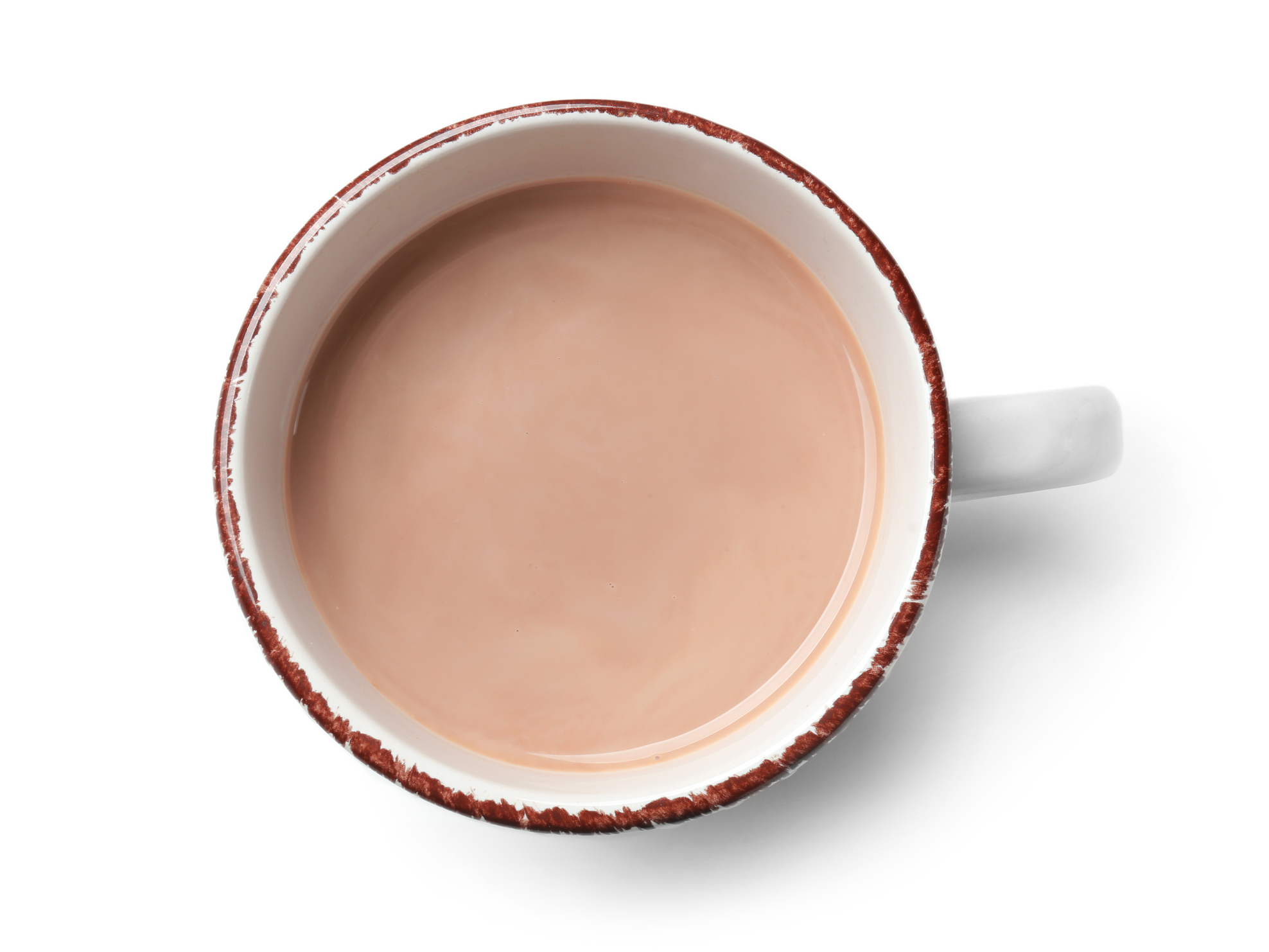 What cocoa does for healthier arteries