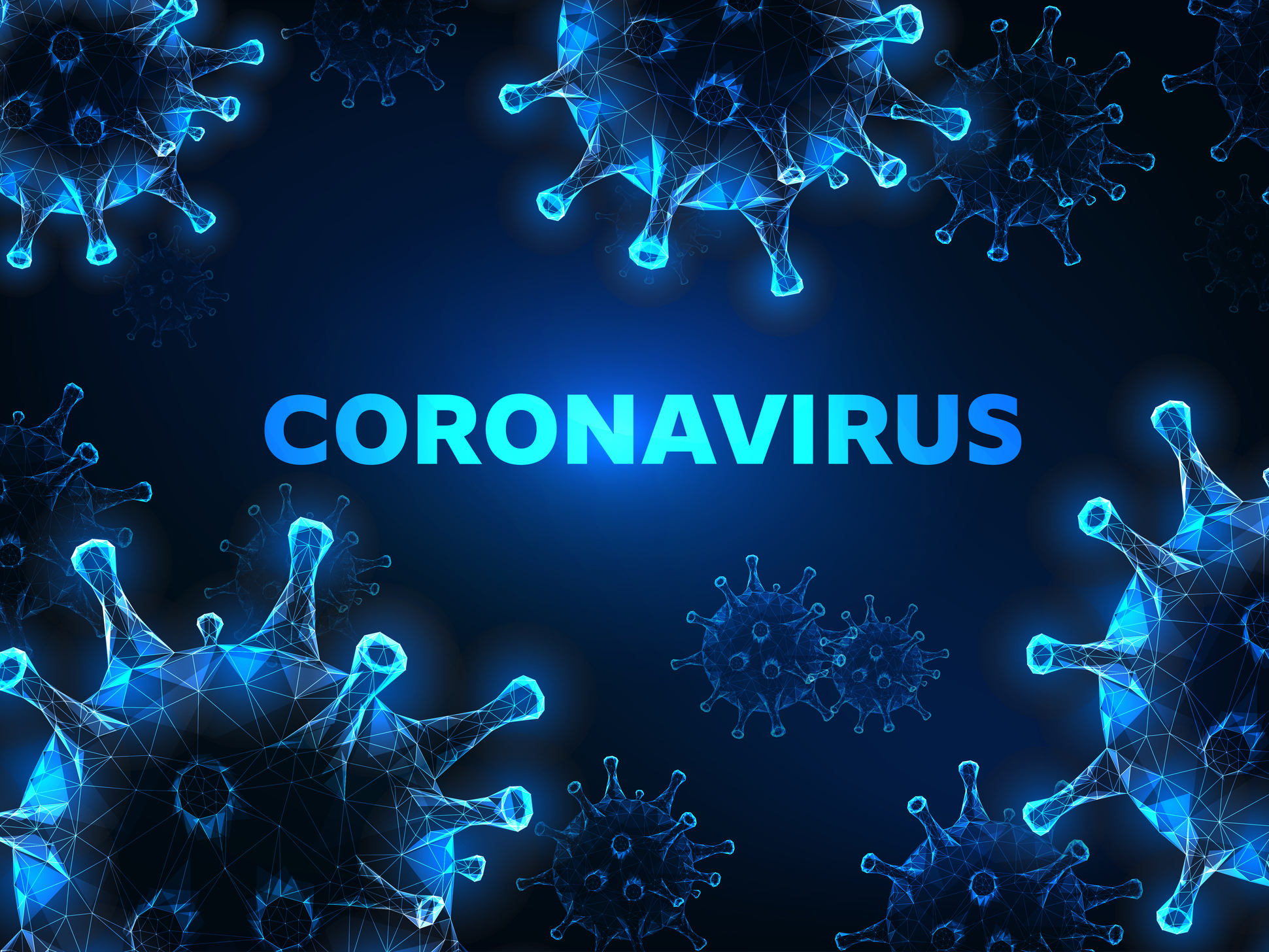 What your risk of getting seriously sick with coronavirus actually looks like