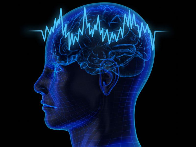 Brain health graphic
