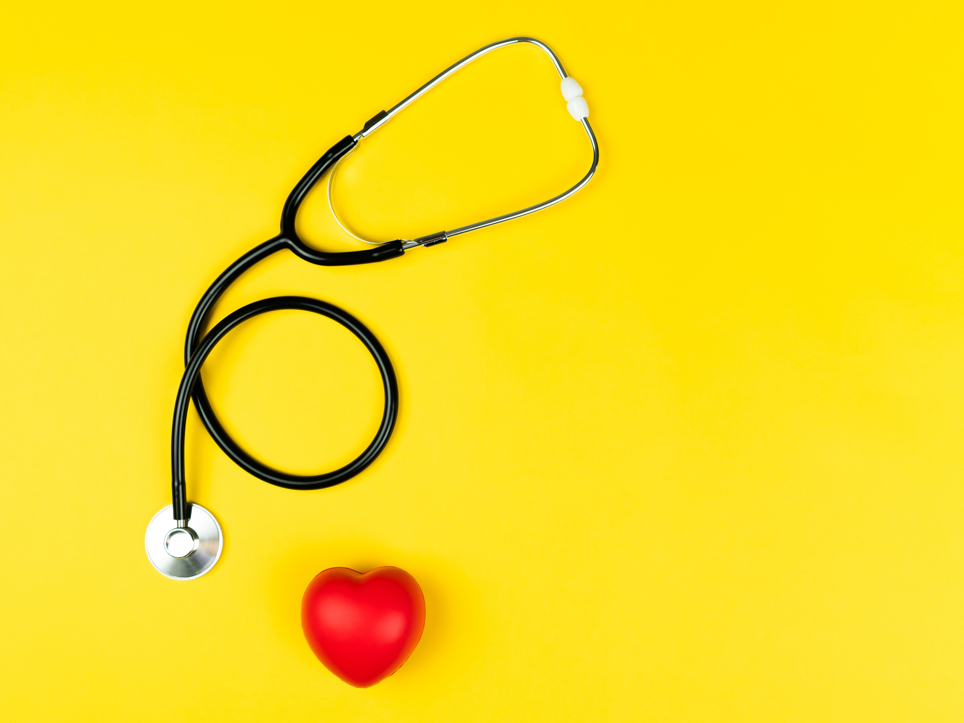 What I'm telling my heart patients about coronavirus